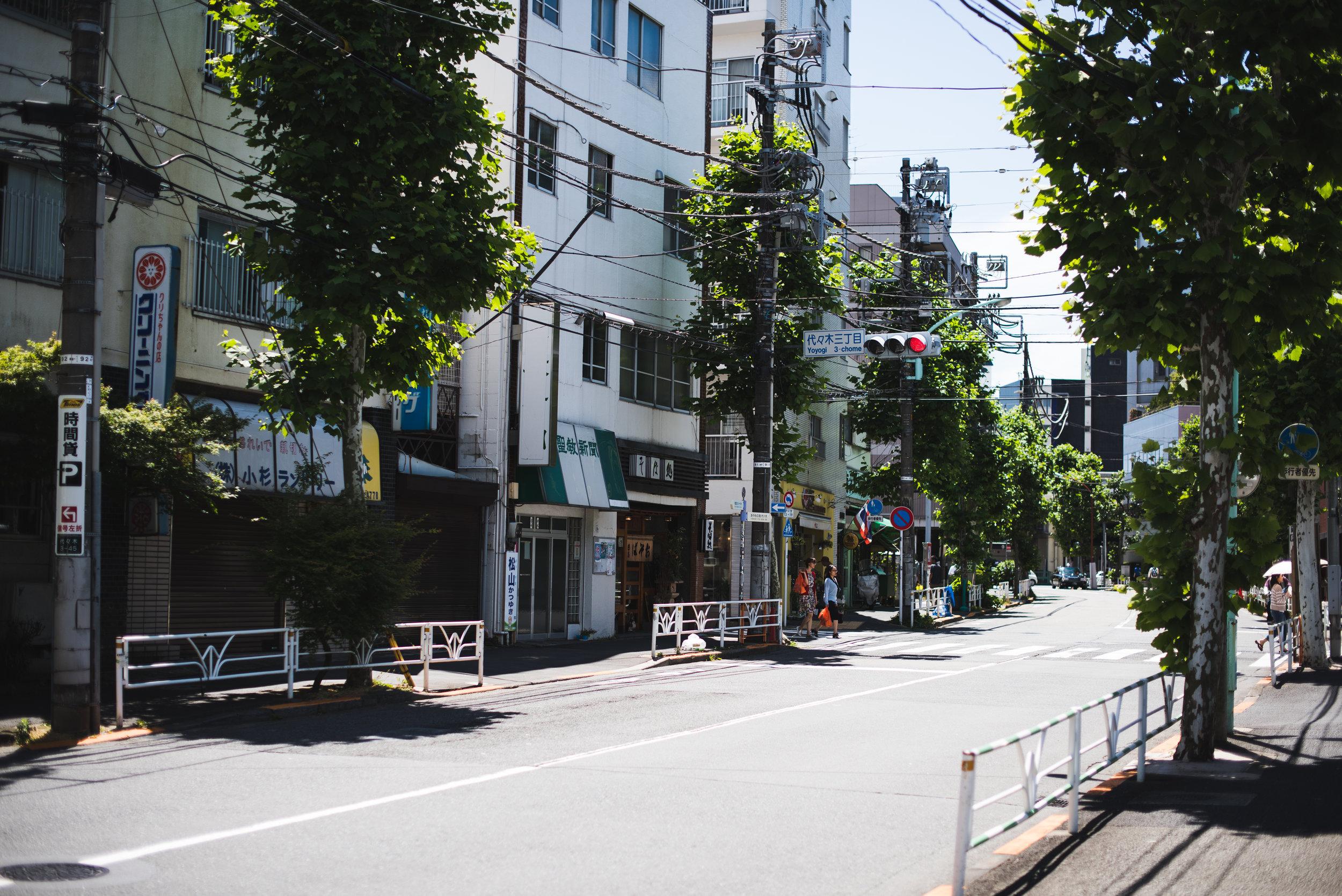 Tokyo2015-203.jpg