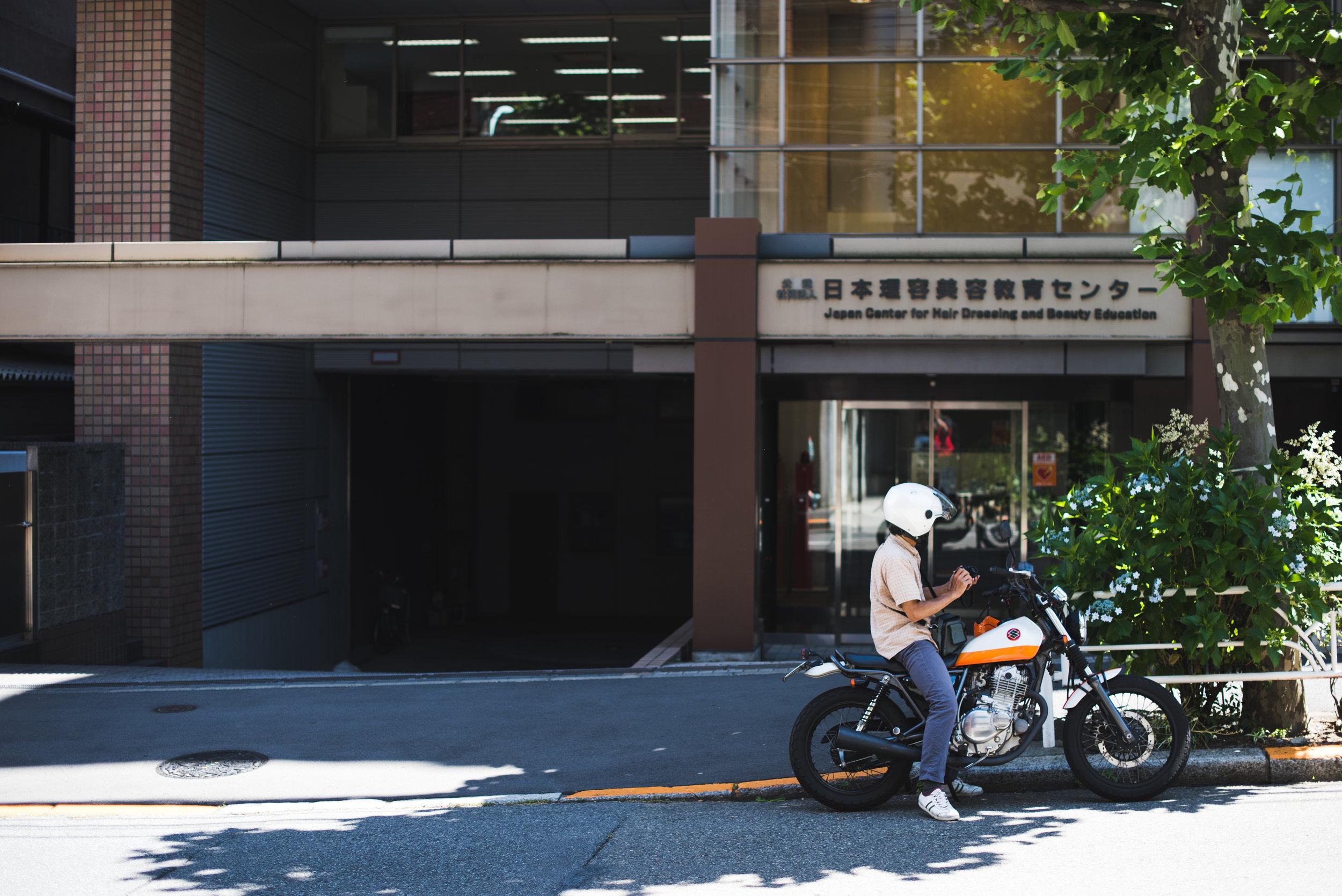 Tokyo2015-204.jpg