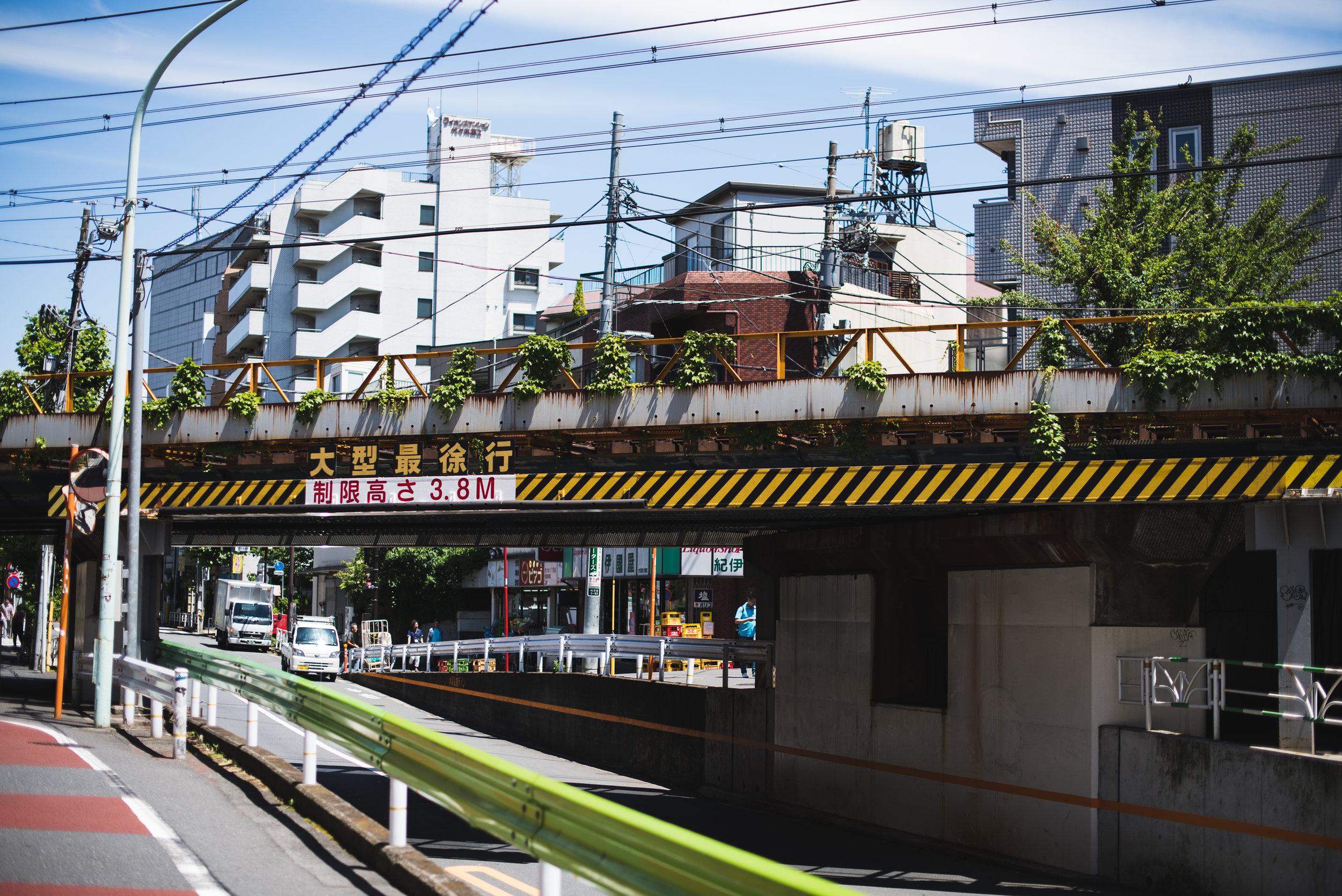 Tokyo2015-208.jpg