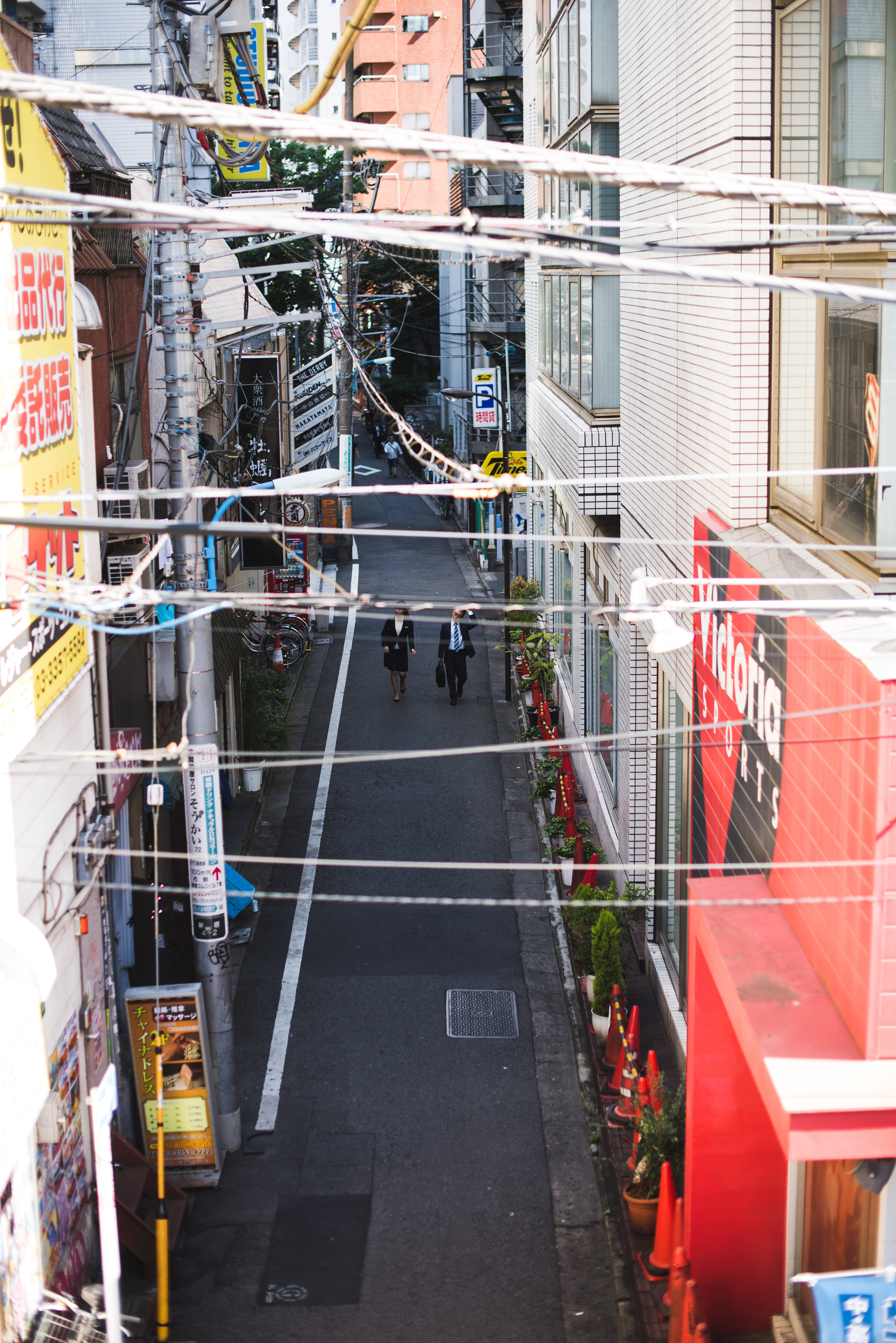 Tokyo2015-231.jpg