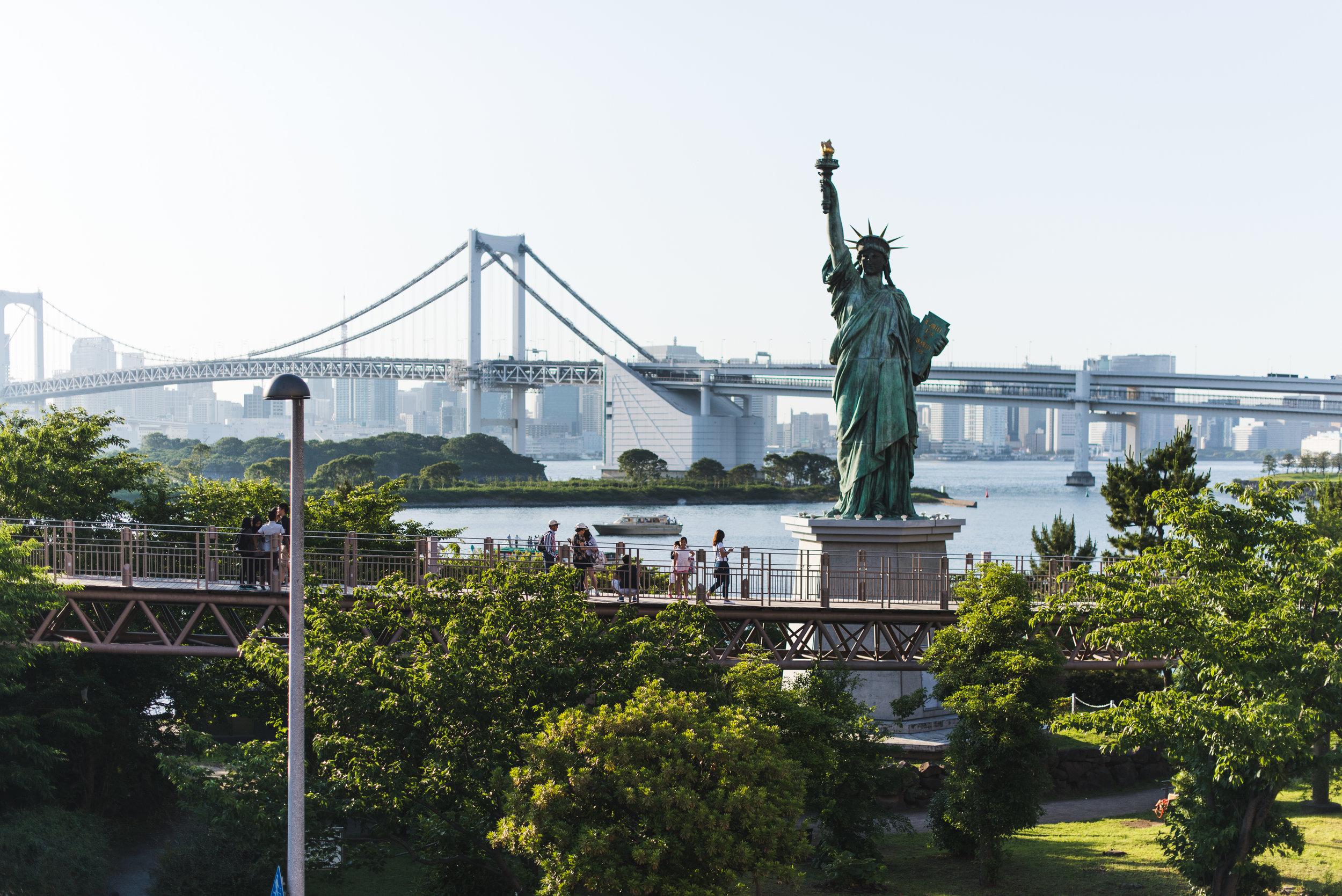 Tokyo2015-237.jpg
