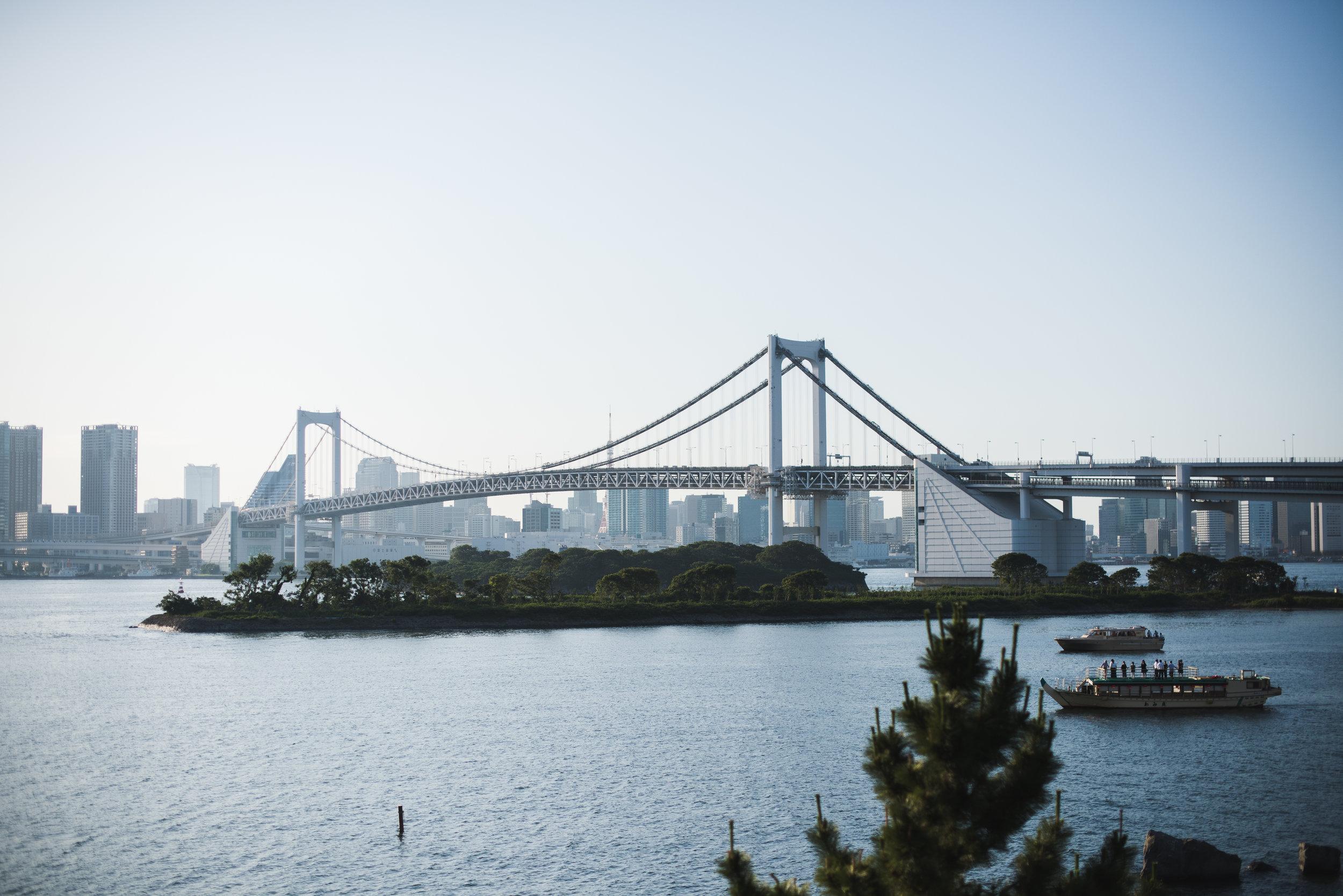 Tokyo2015-238.jpg