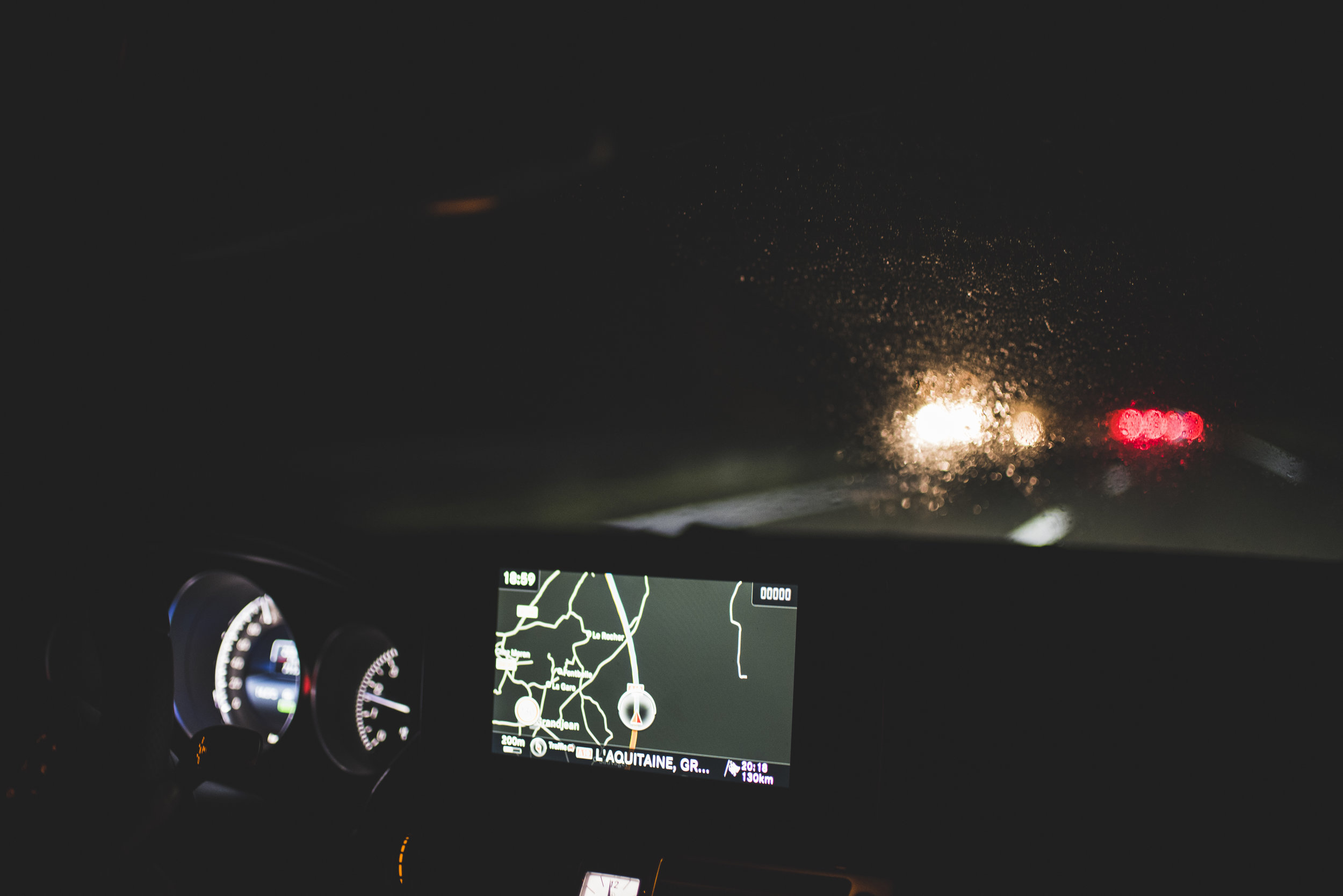 Malaga_Roadtrip-32.jpg