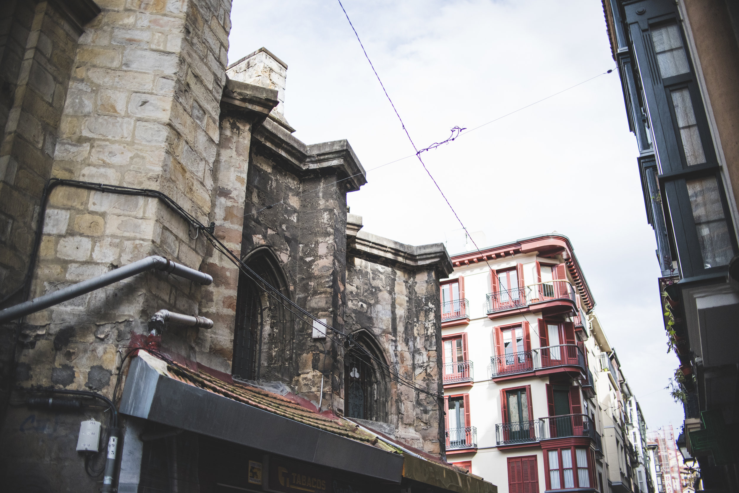 Malaga_Roadtrip-59.jpg