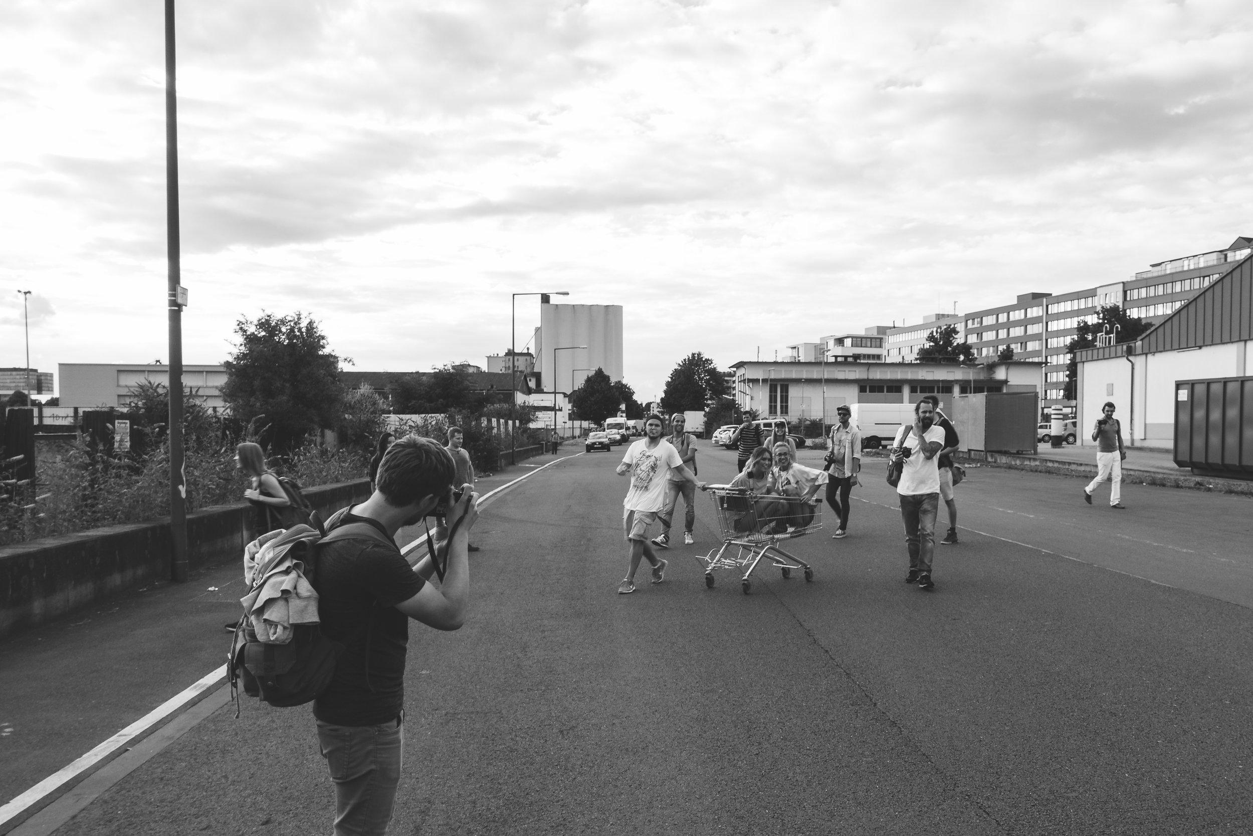 roadtophotokina4-31.jpg