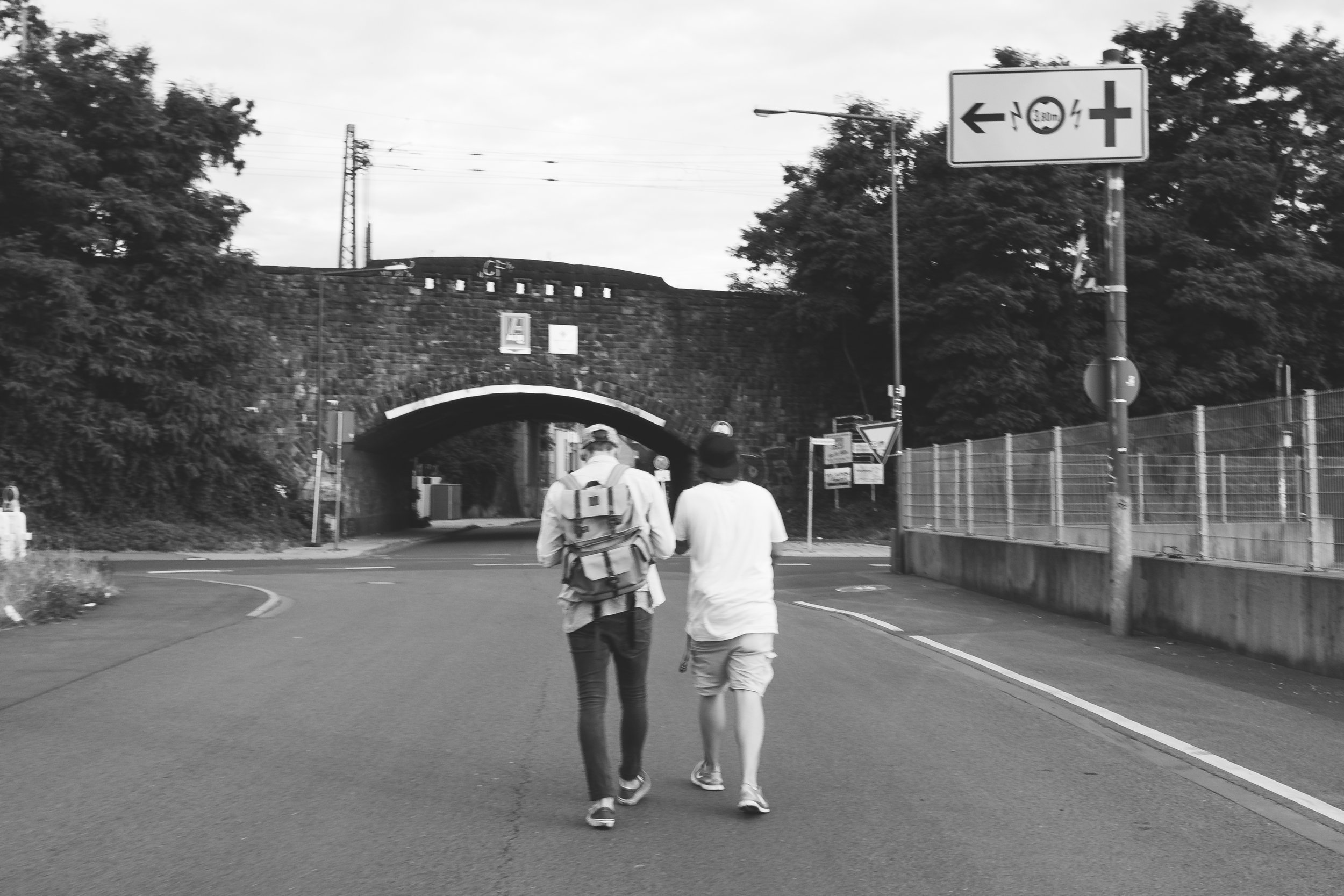roadtophotokina4-33.jpg