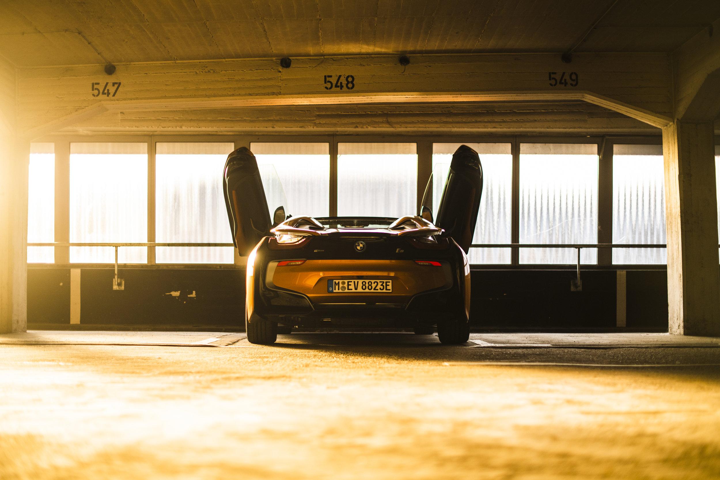 BMW_i8-94.jpg