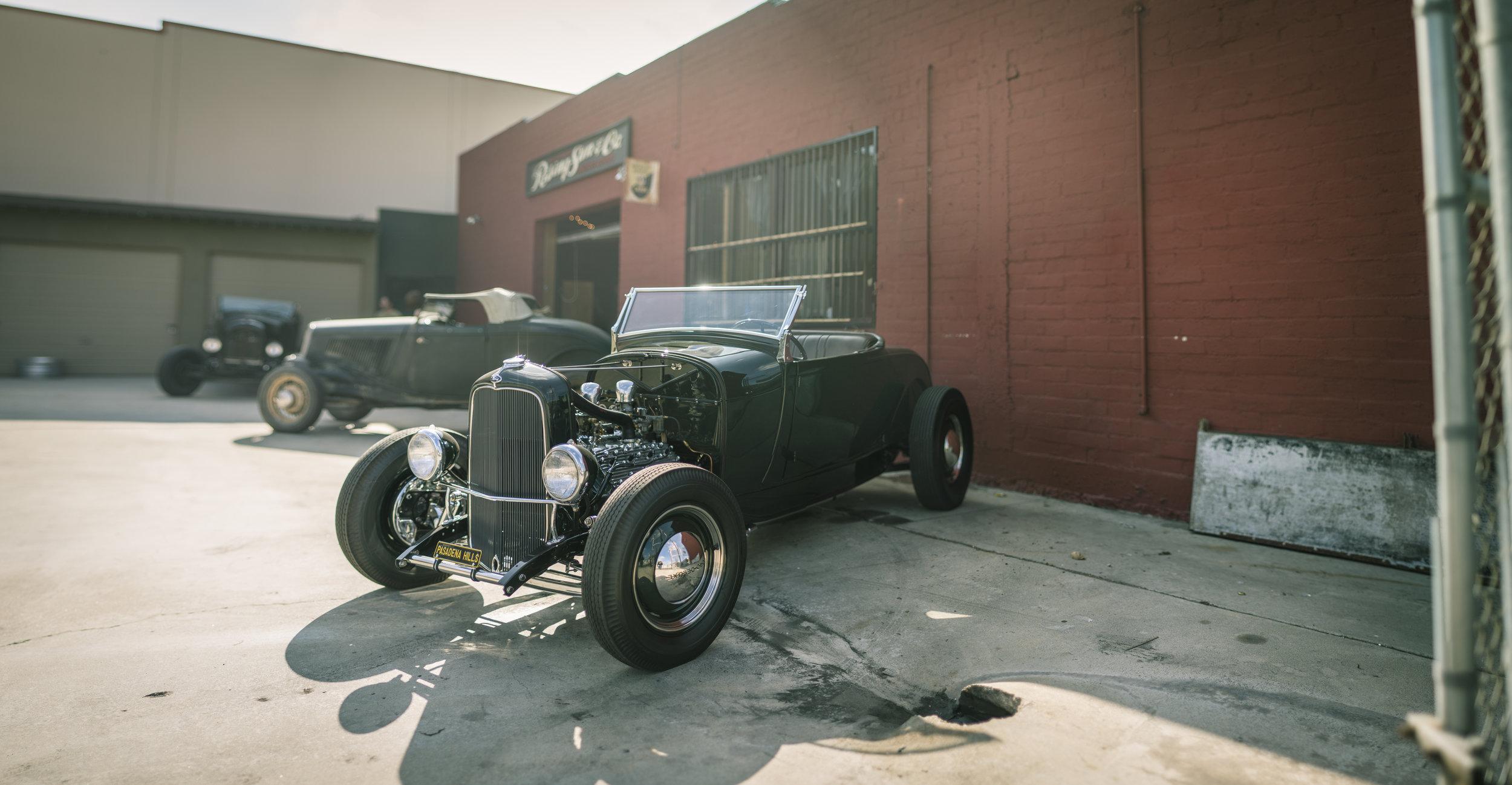 Portfolio_Automotive2016-2.jpg