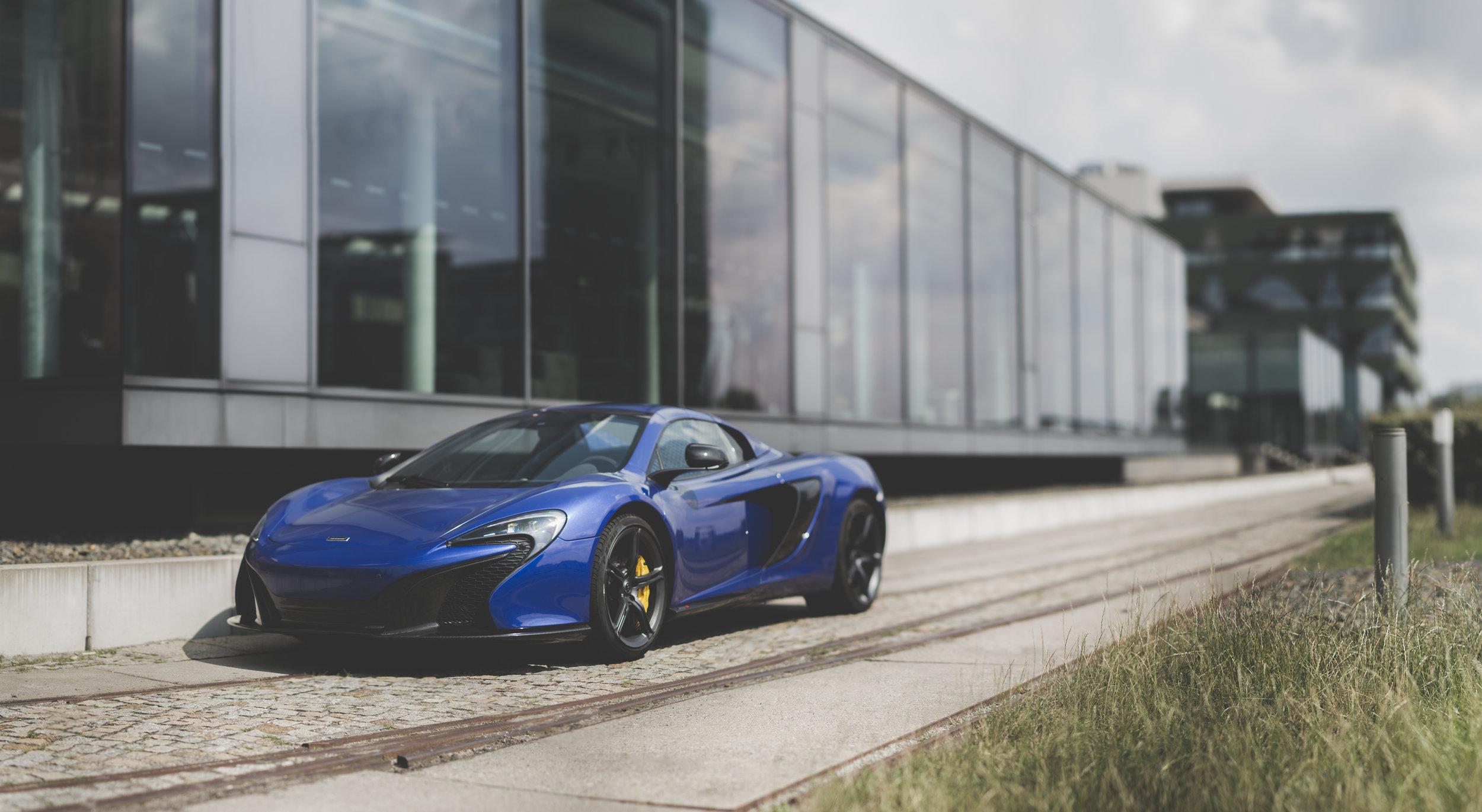 Portfolio_Automotive2016-9.jpg