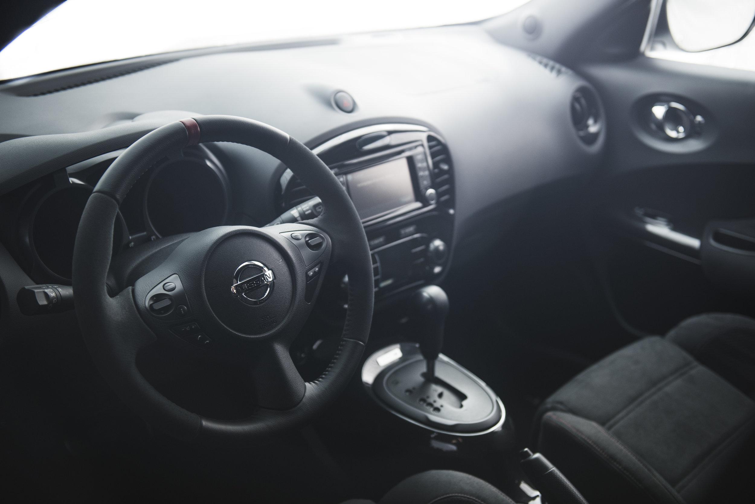 Portfolio_Automotive2016-12.jpg