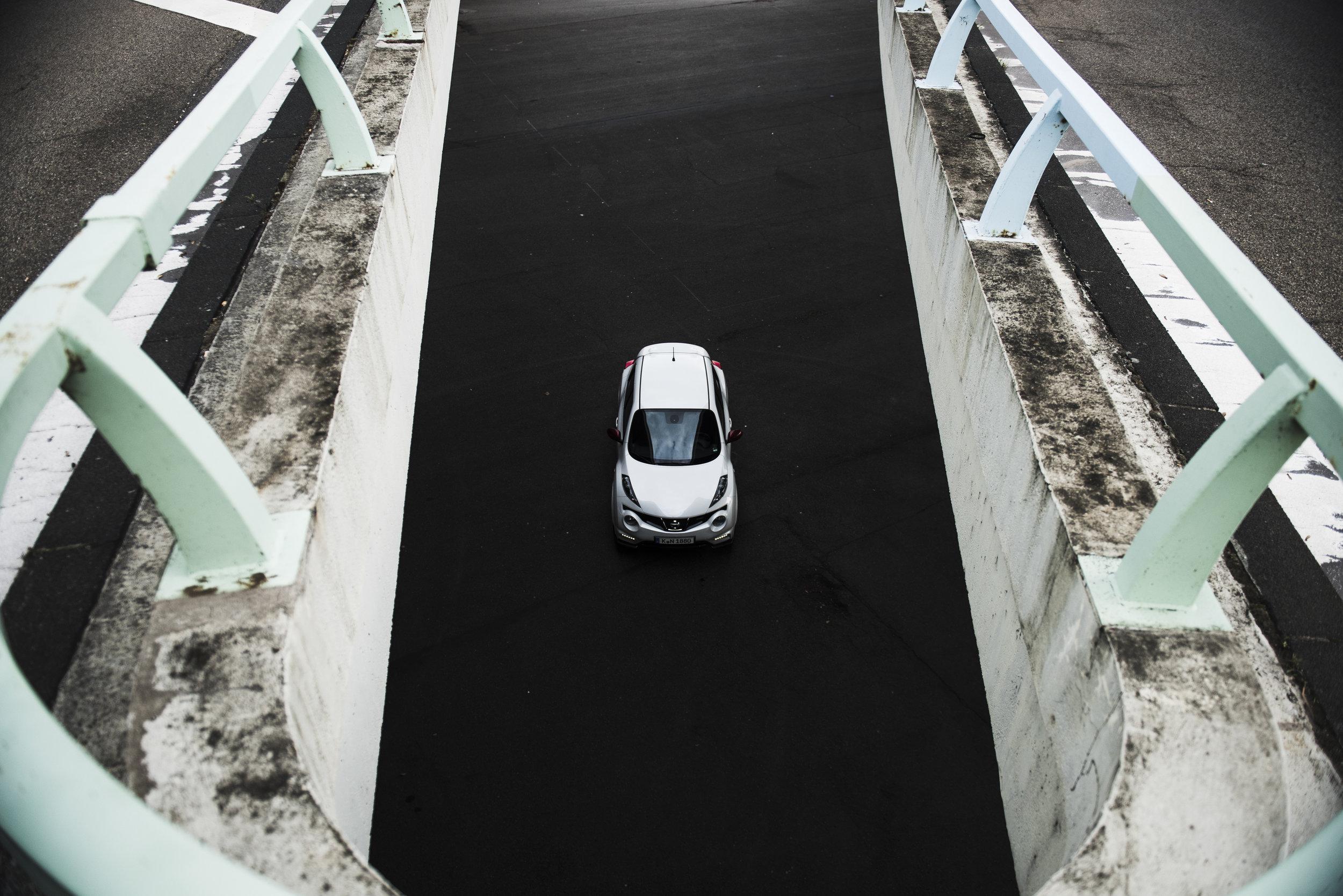 Portfolio_Automotive2016-13.jpg