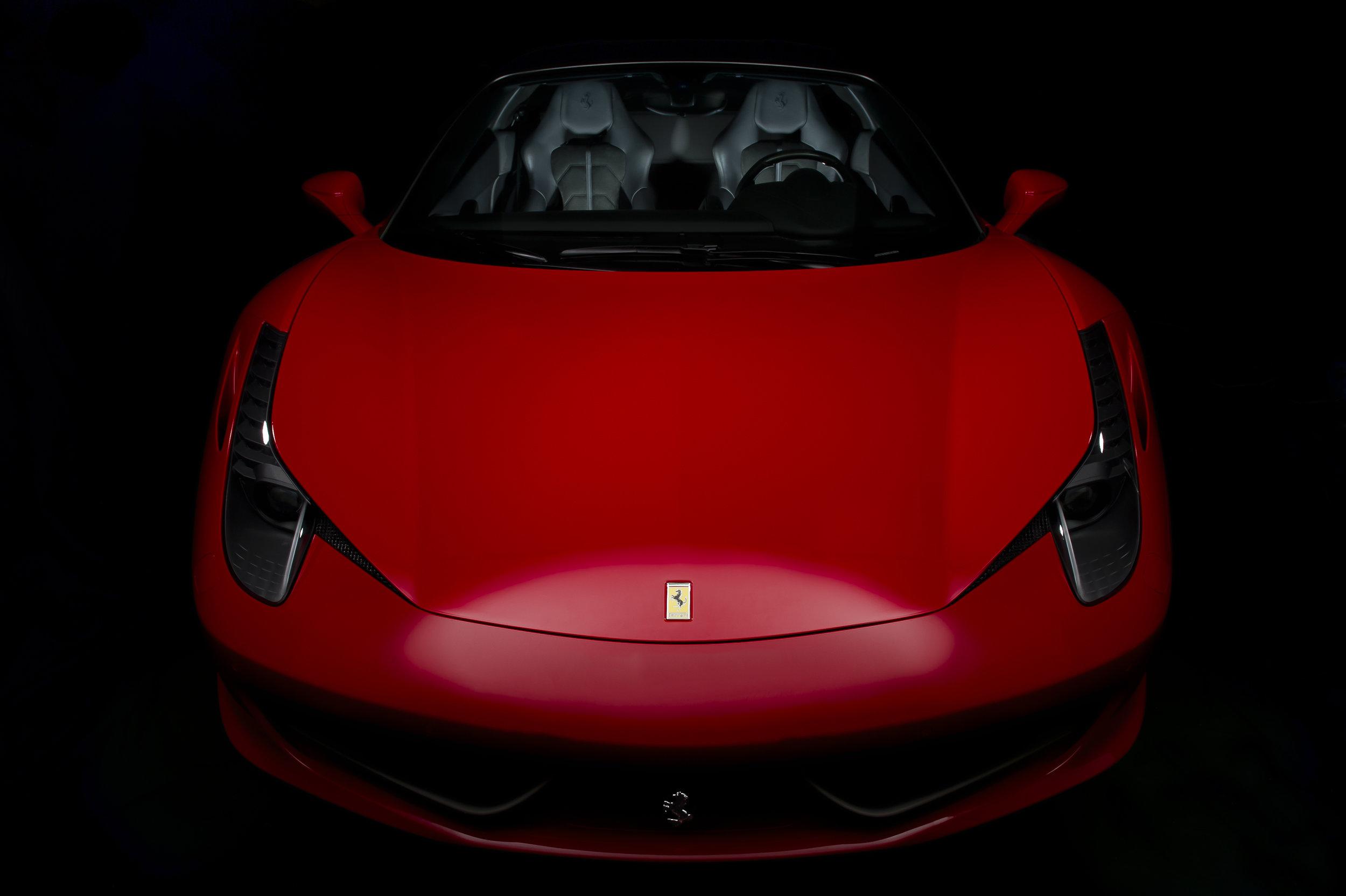 Portfolio_Automotive2016-16.jpg