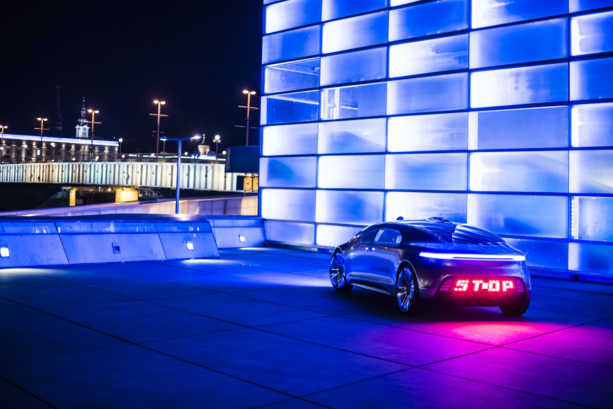 Portfolio_Automotive2016-19.jpg