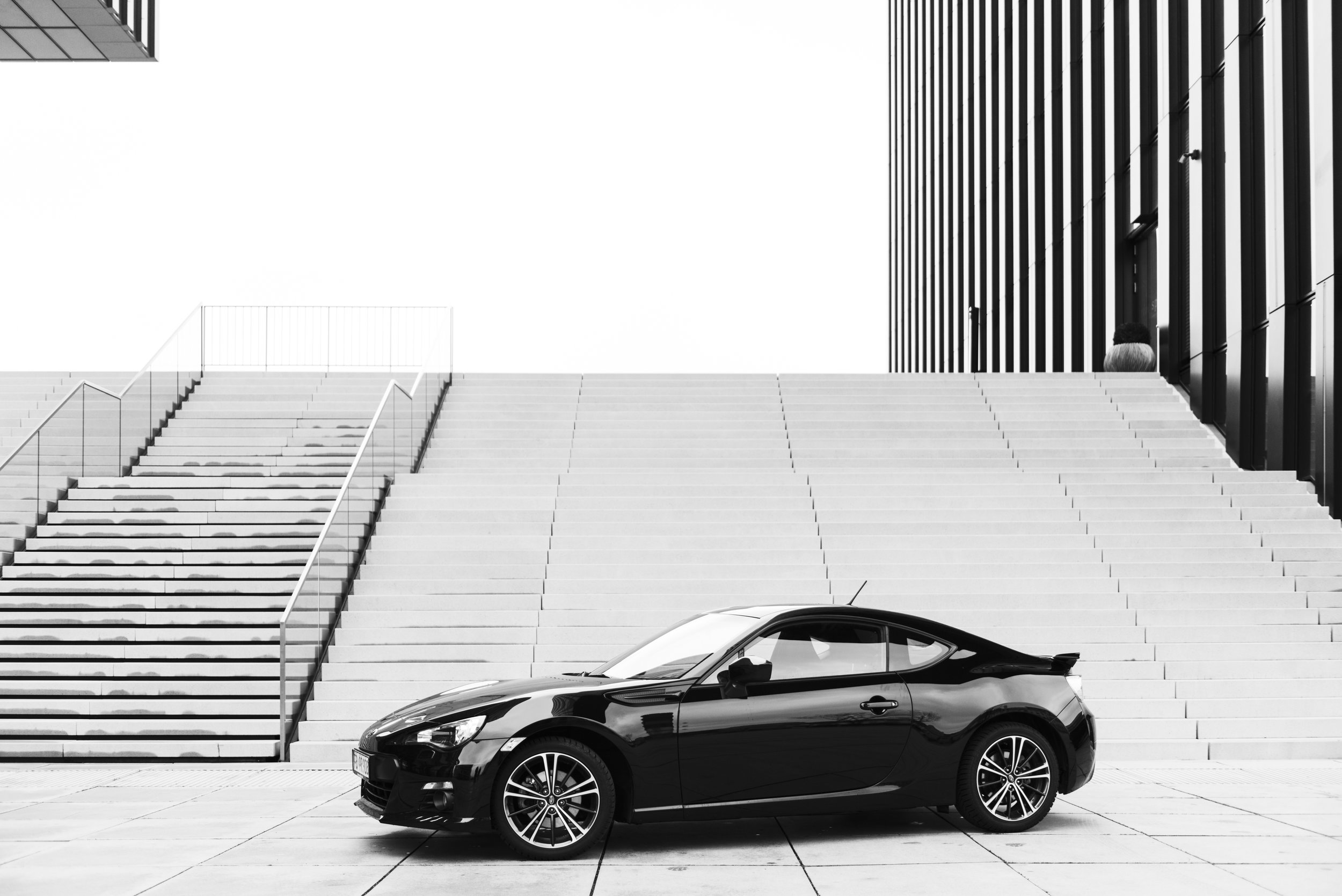 Portfolio_Automotive2016-29.jpg