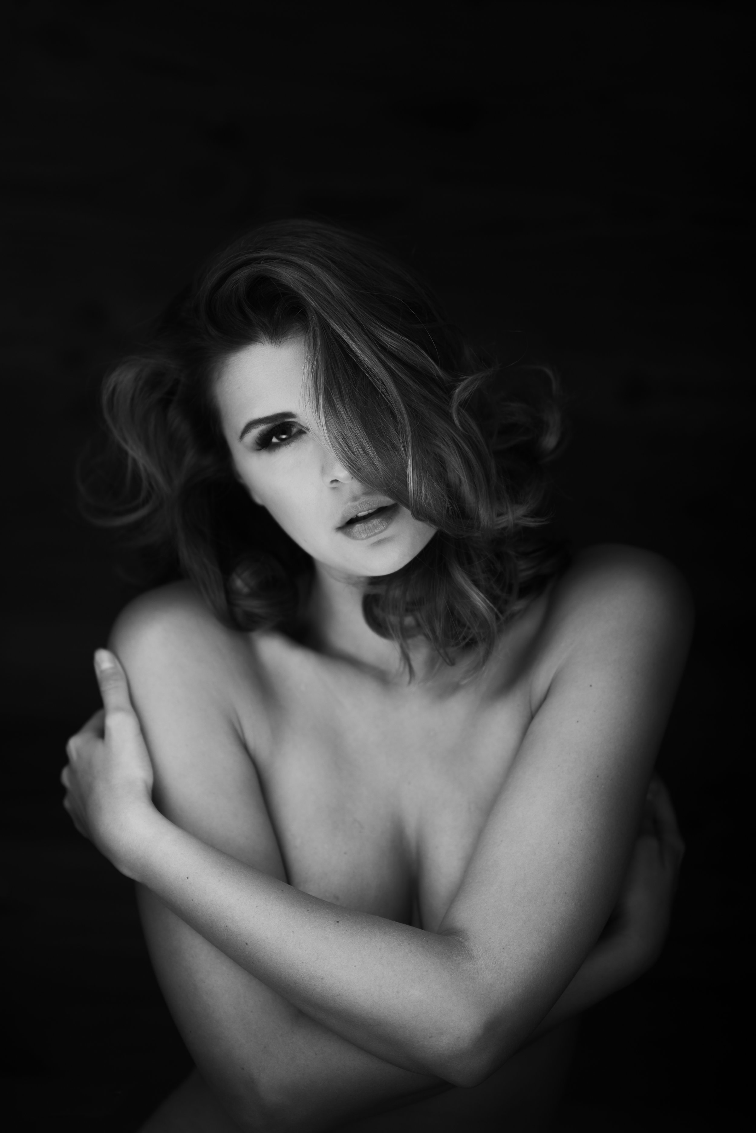 OlgaMariaKaminska-12.jpg