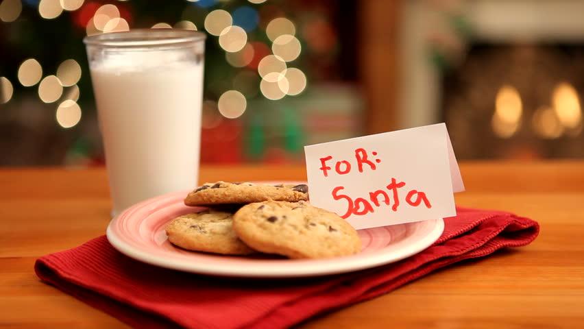 milk-and-cookies-with-santa.jpg