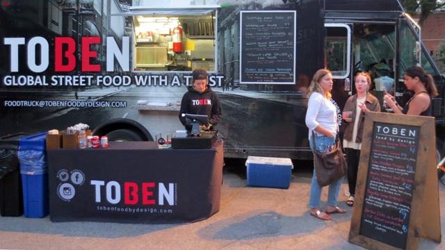toben-food-by-design-at-open-roof-film-festival-toronto.jpg