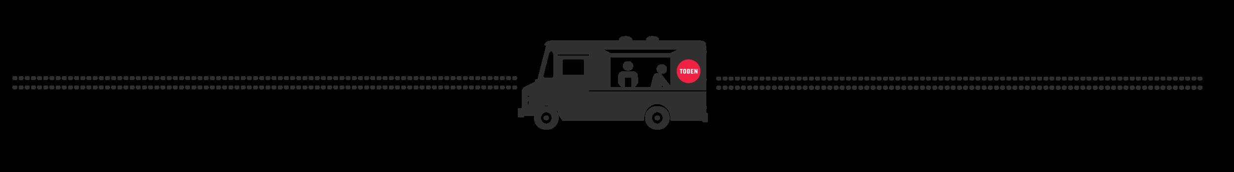 Toben_New-01.png