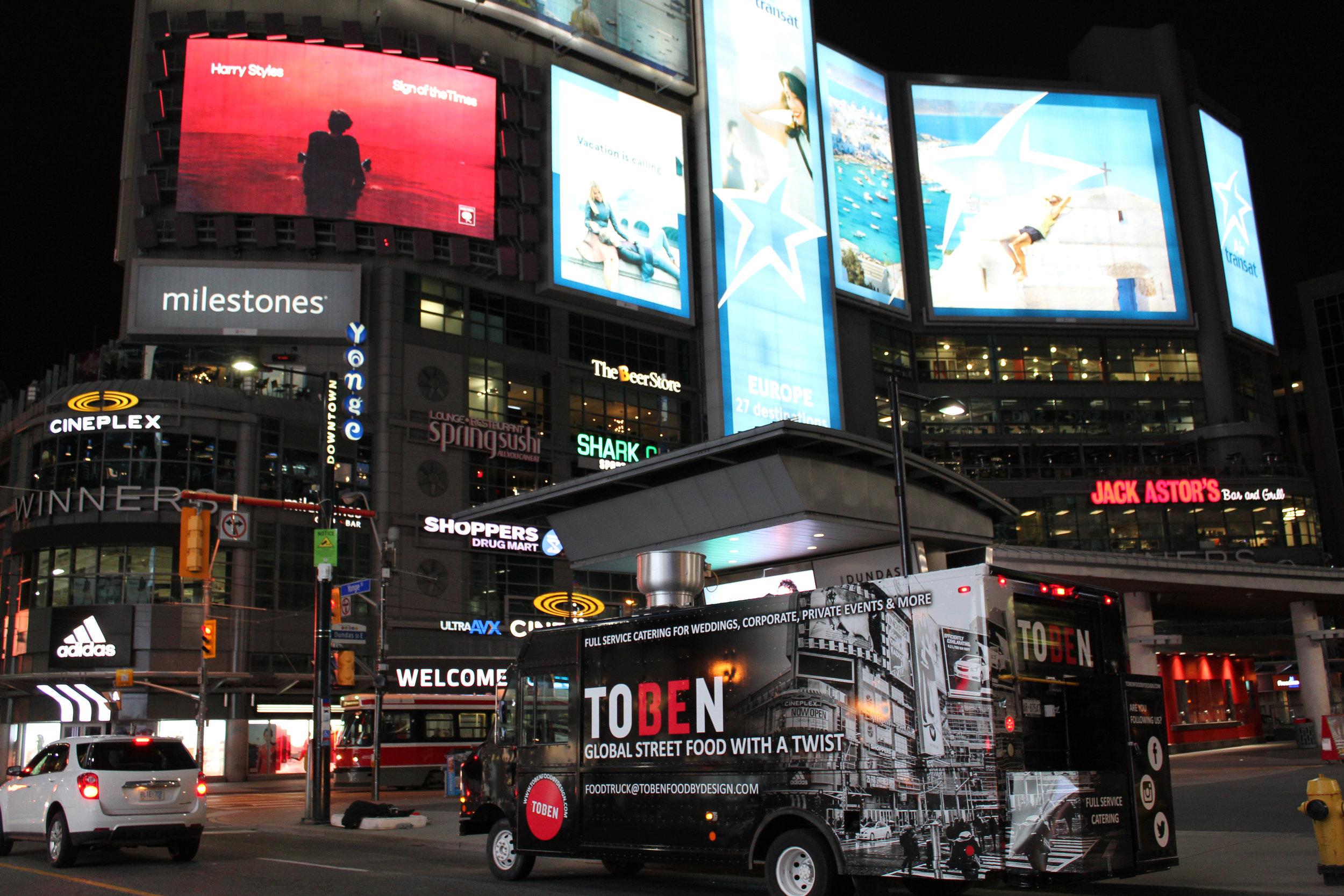 TOBEN Food Truck.JPG