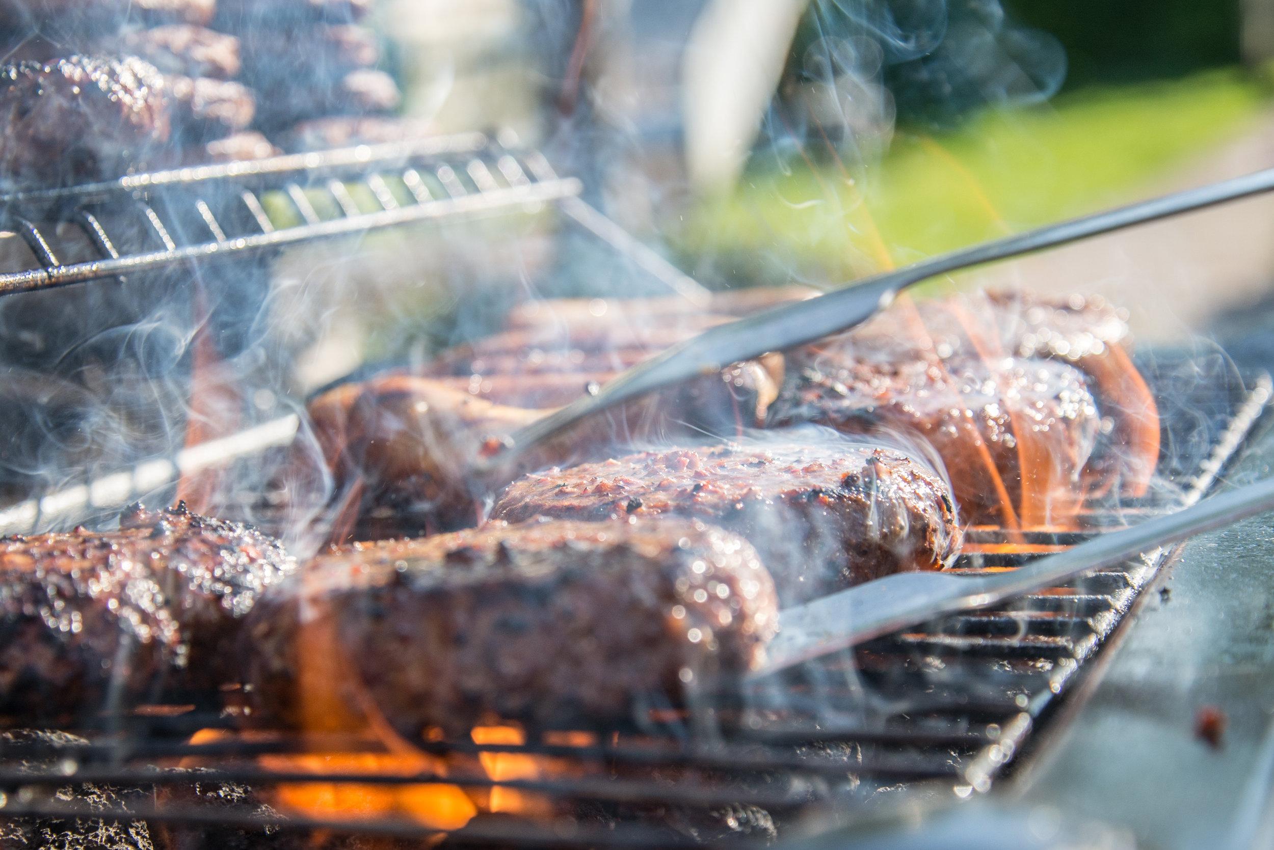 barbecue-bbq-Toben.jpg