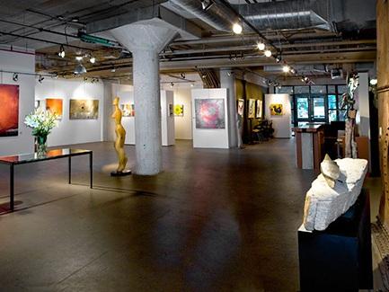 arta+gallery