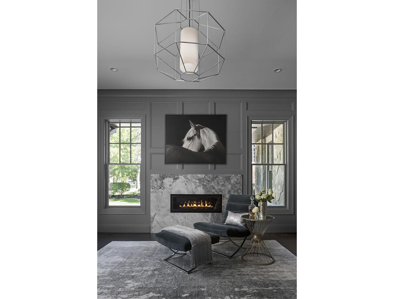 Contemporary Estate_0003_Fairfax_12 copy.jpg