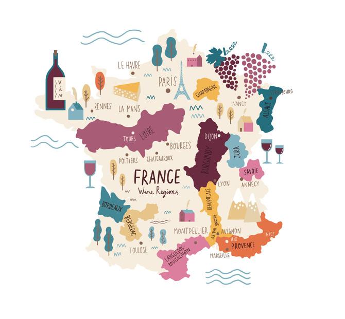 france-wine-regions_670.jpg