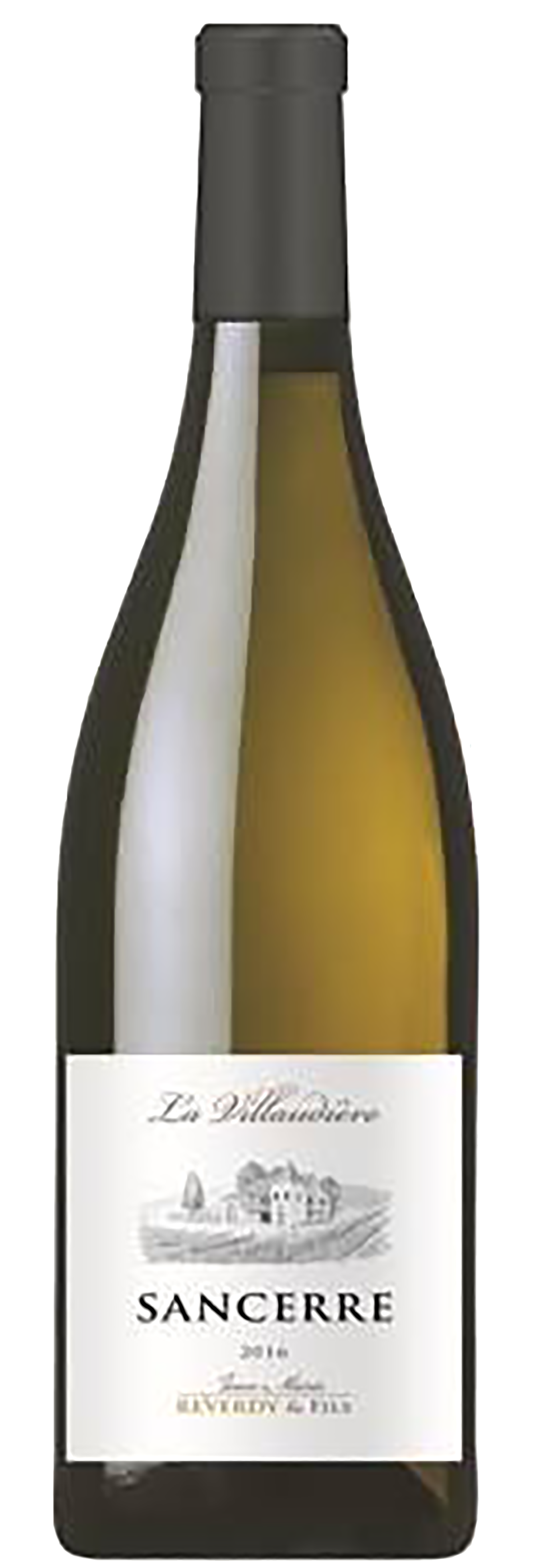 SANCERRE WHITE BTL.png