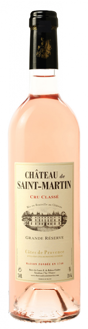 chateaustmartinrose.png