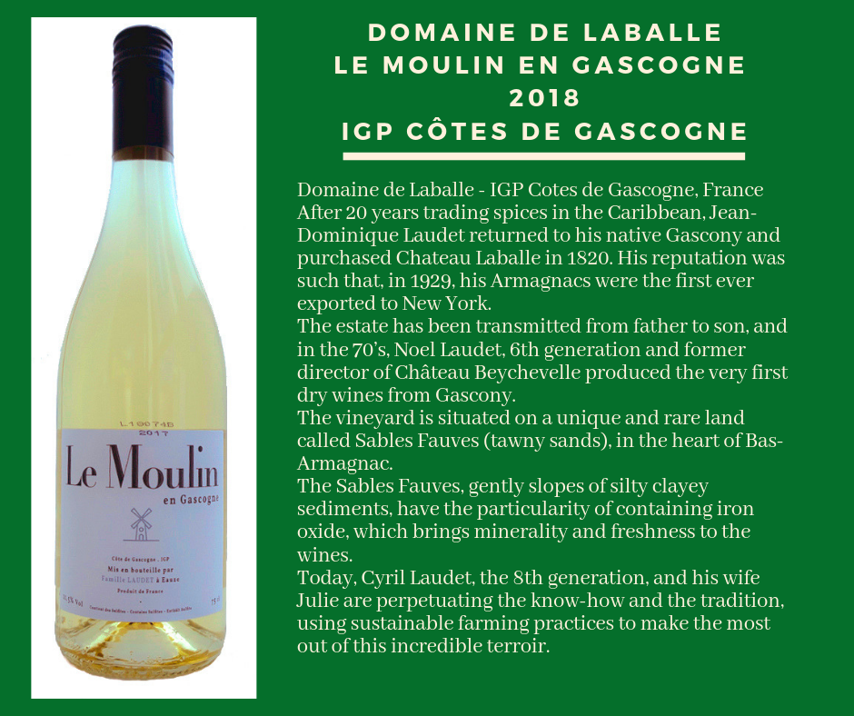 GASCOGNE WINE OF THE MONTH.png