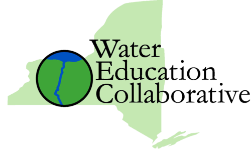 water-education-collaborative-lake-ontario.png