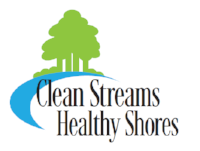 clean streams healthy shores.png