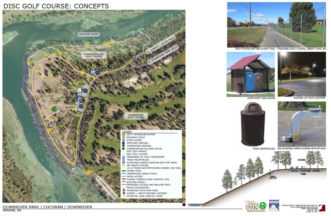 downriver disc plan.jpg