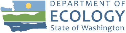 For more information on variances from the DOE,  click here.