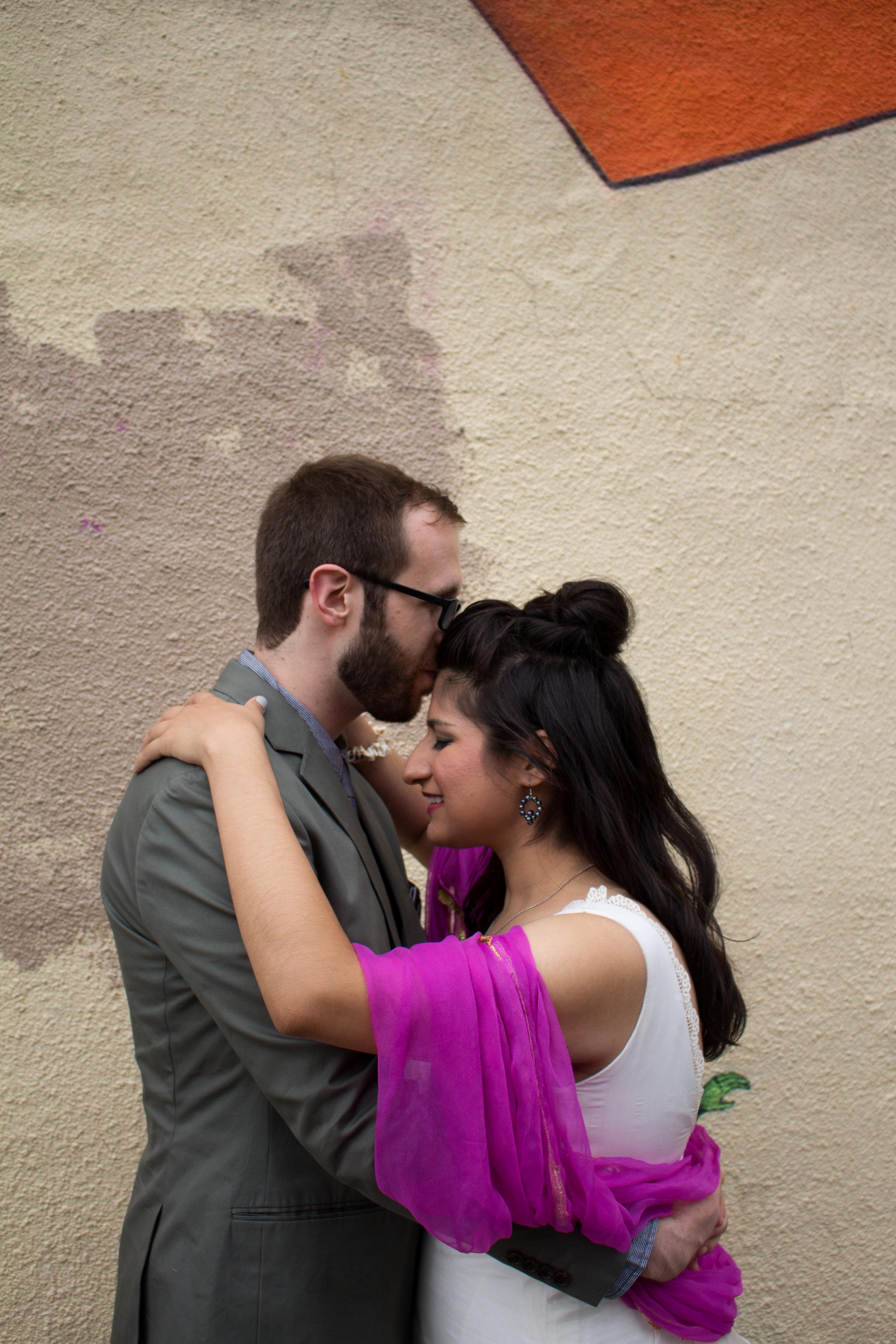 Sam+Jennay Wedding-74.jpg