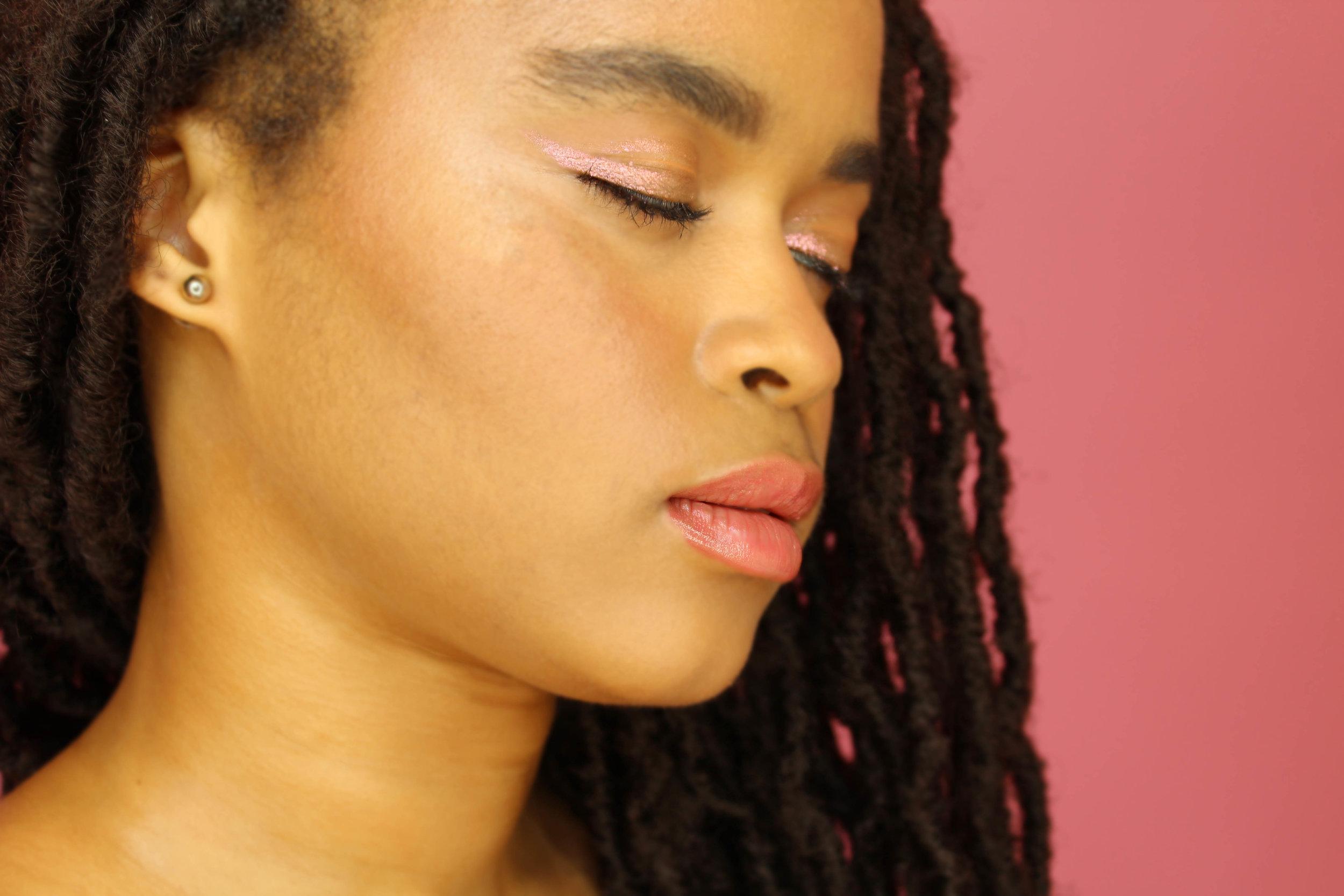 pink make up.jpg