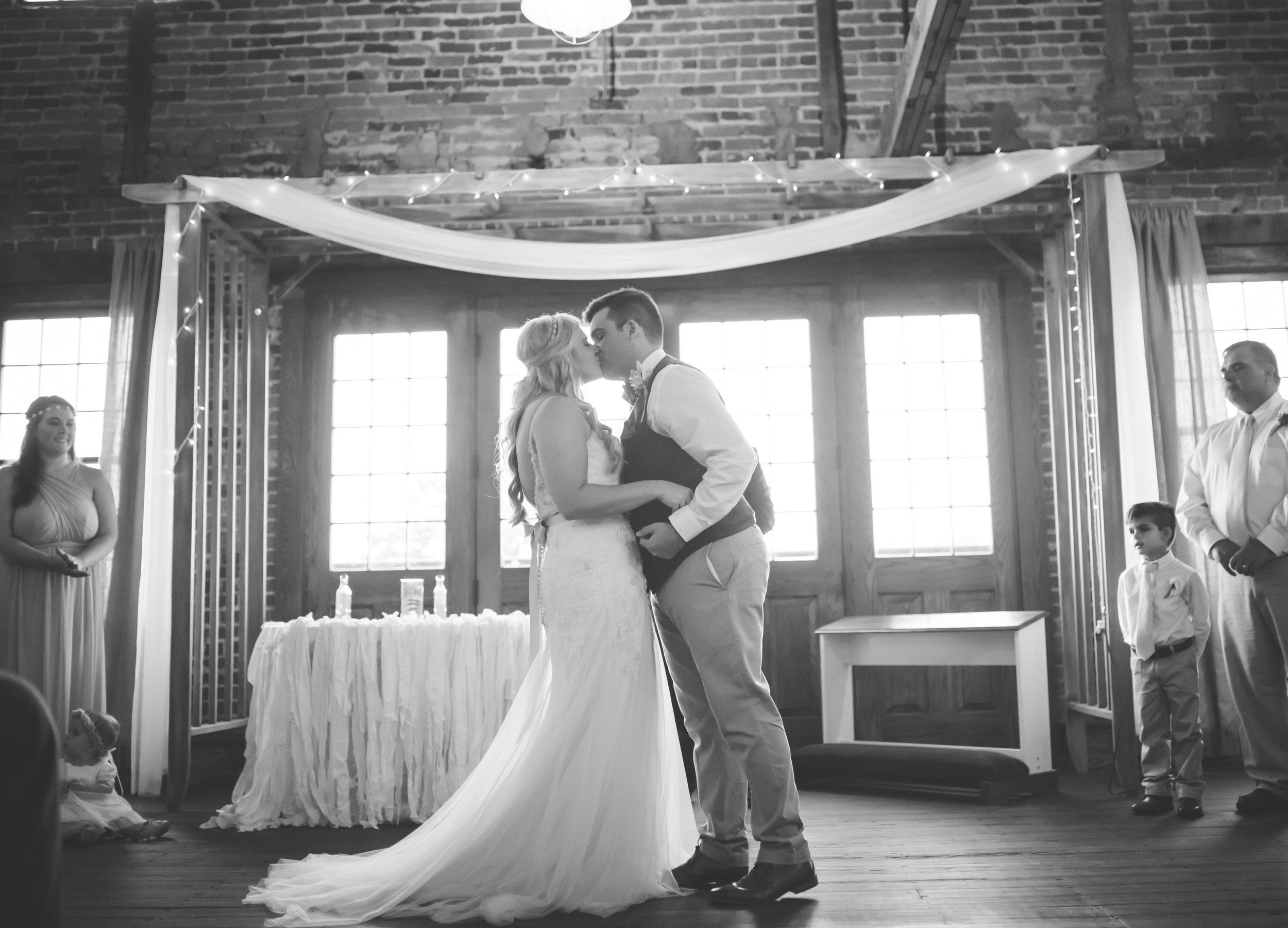 elkin-nc-wedding.jpg
