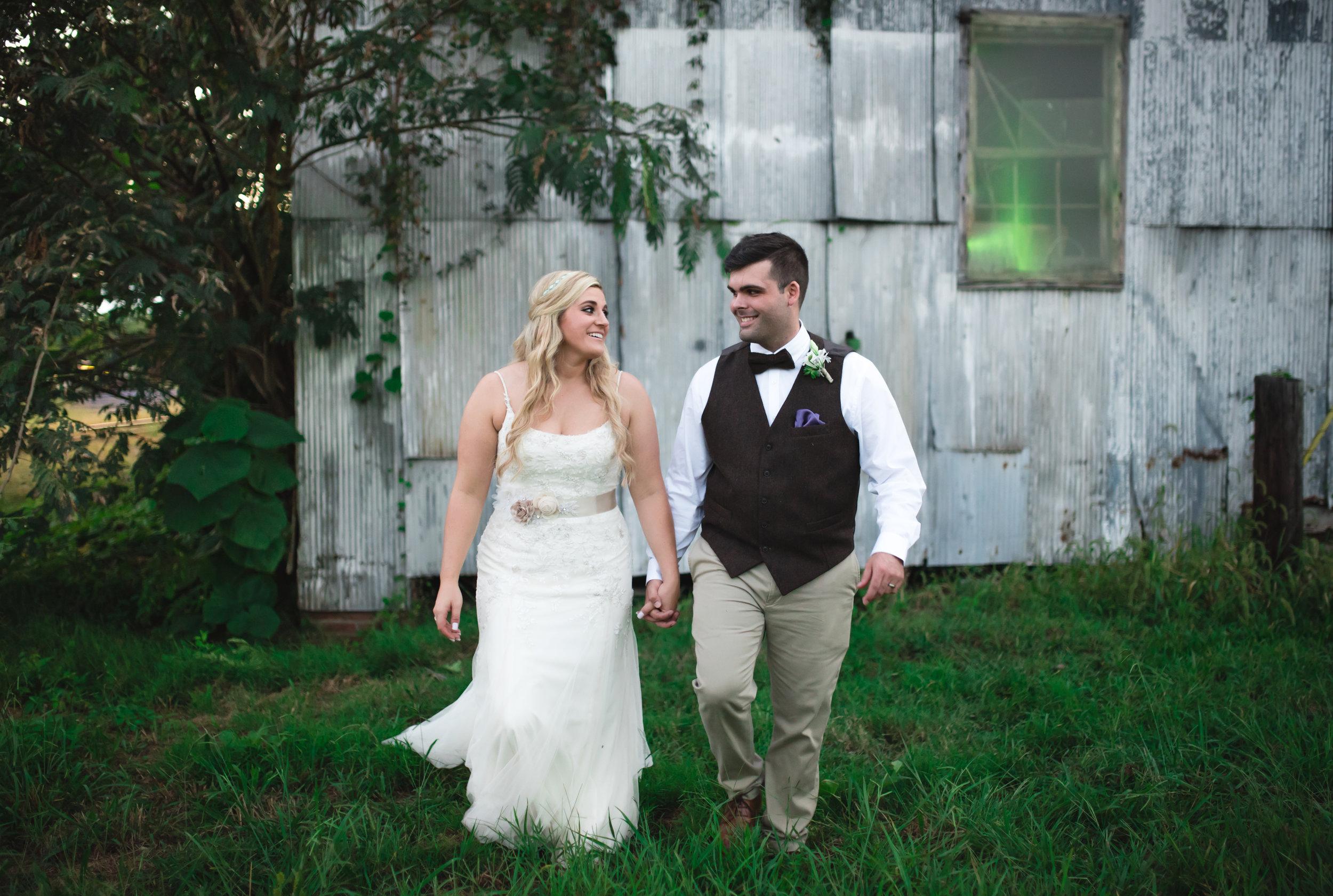 portland-oregon-wedding-photographer.jpg