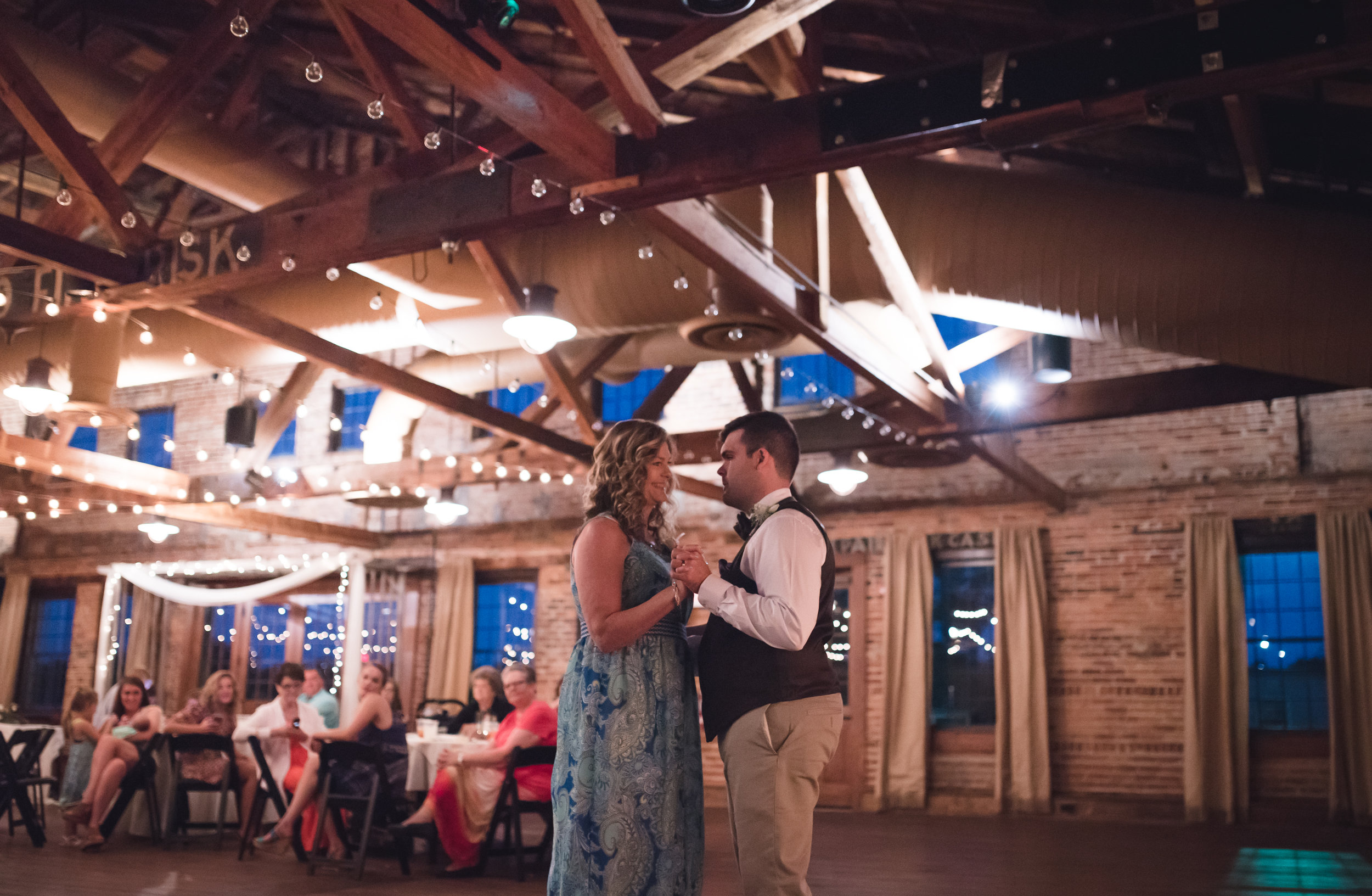 mother-son-wedding-dance.jpg