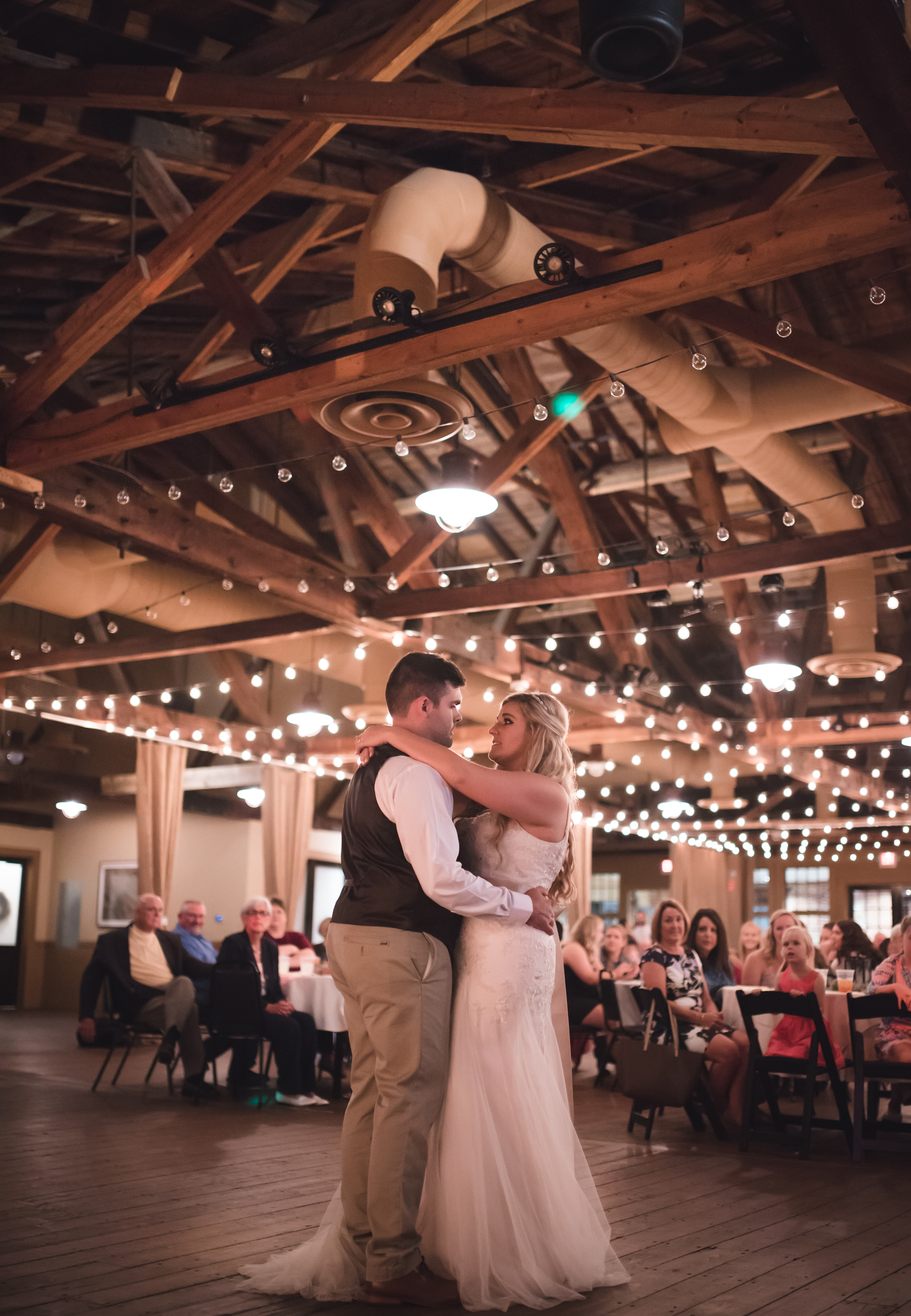 Hodges Wedding-622.jpg