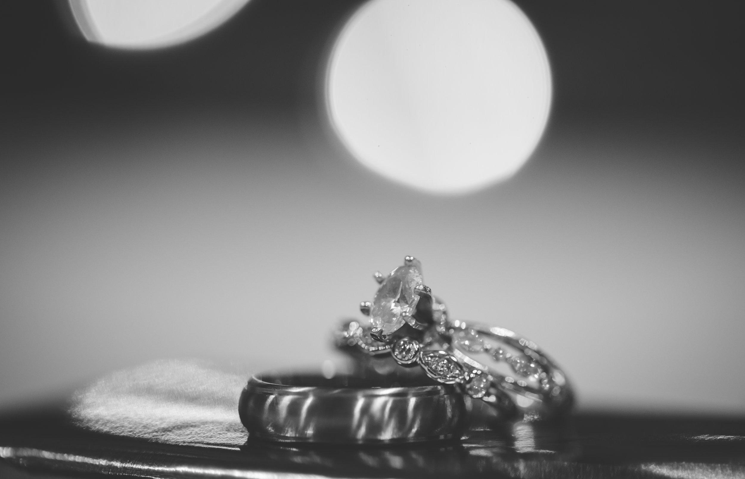 wedding-ring-shot.jpg