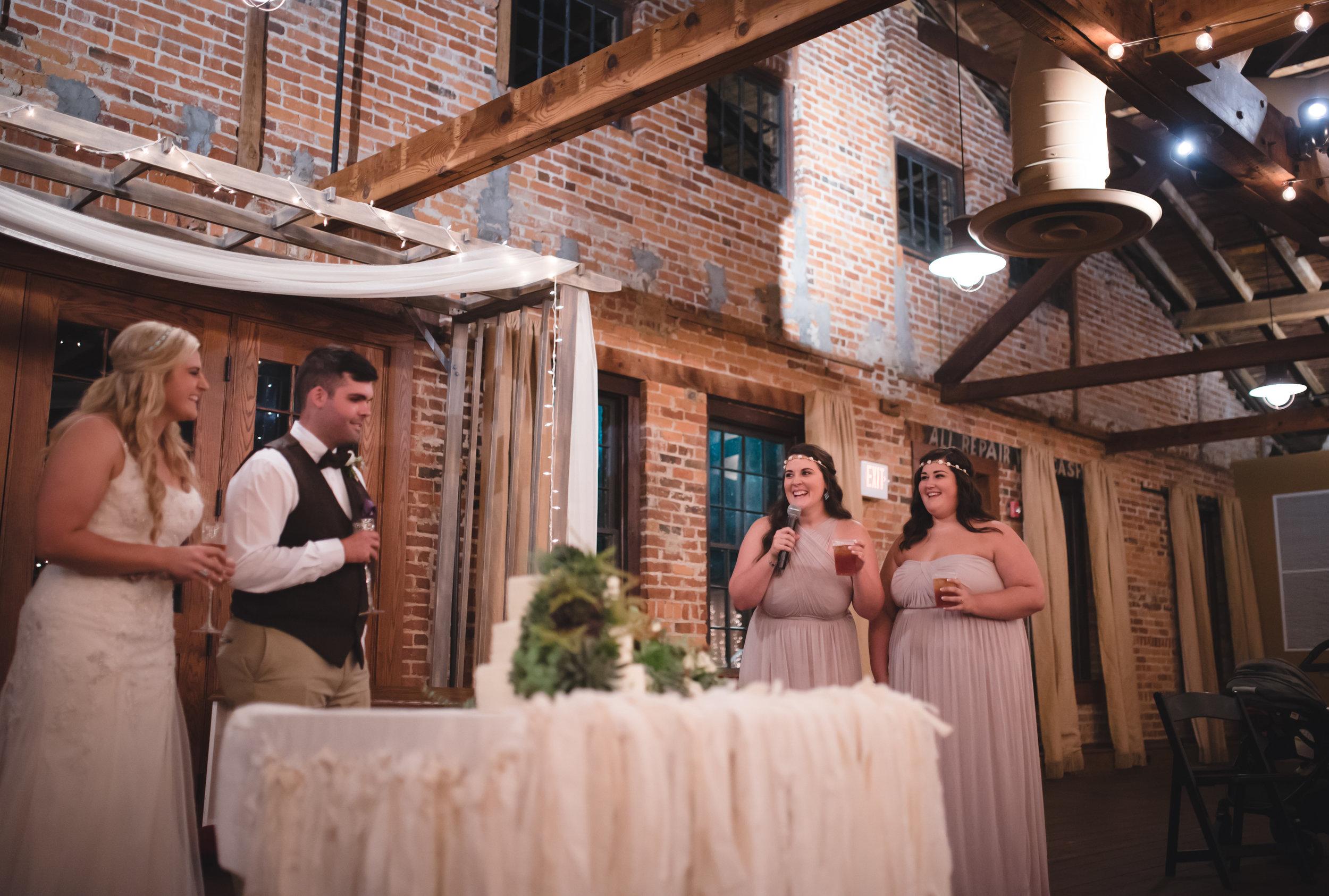 wedding-speech-pictures.jpg