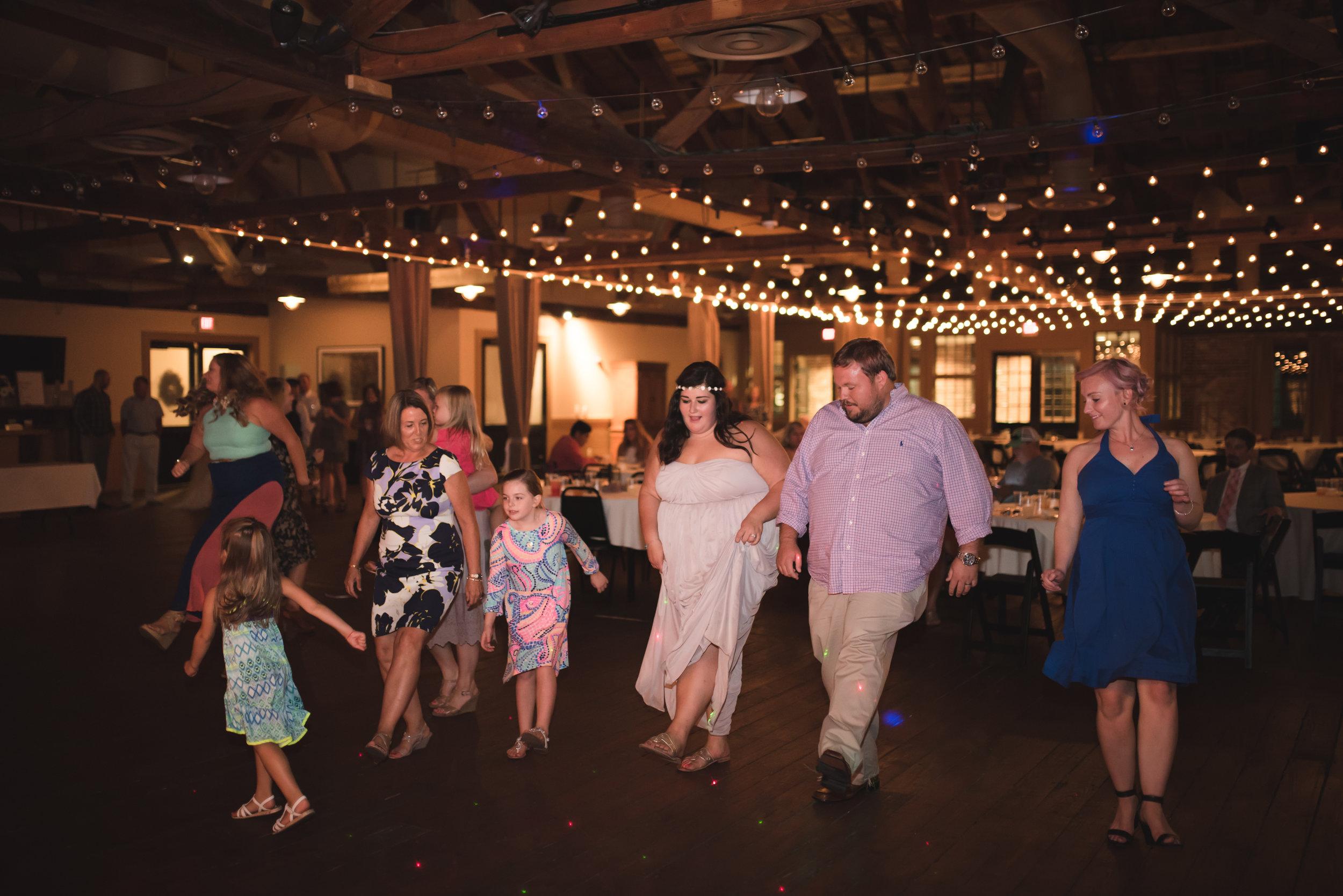 elkin-northcarolina-wedding-photography