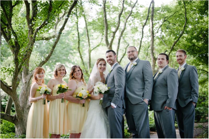 blacksburg-virginia-wedding-photographer.jpg