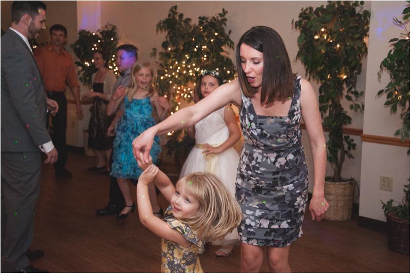 blacksburg-va-wedding-photographer.jpg