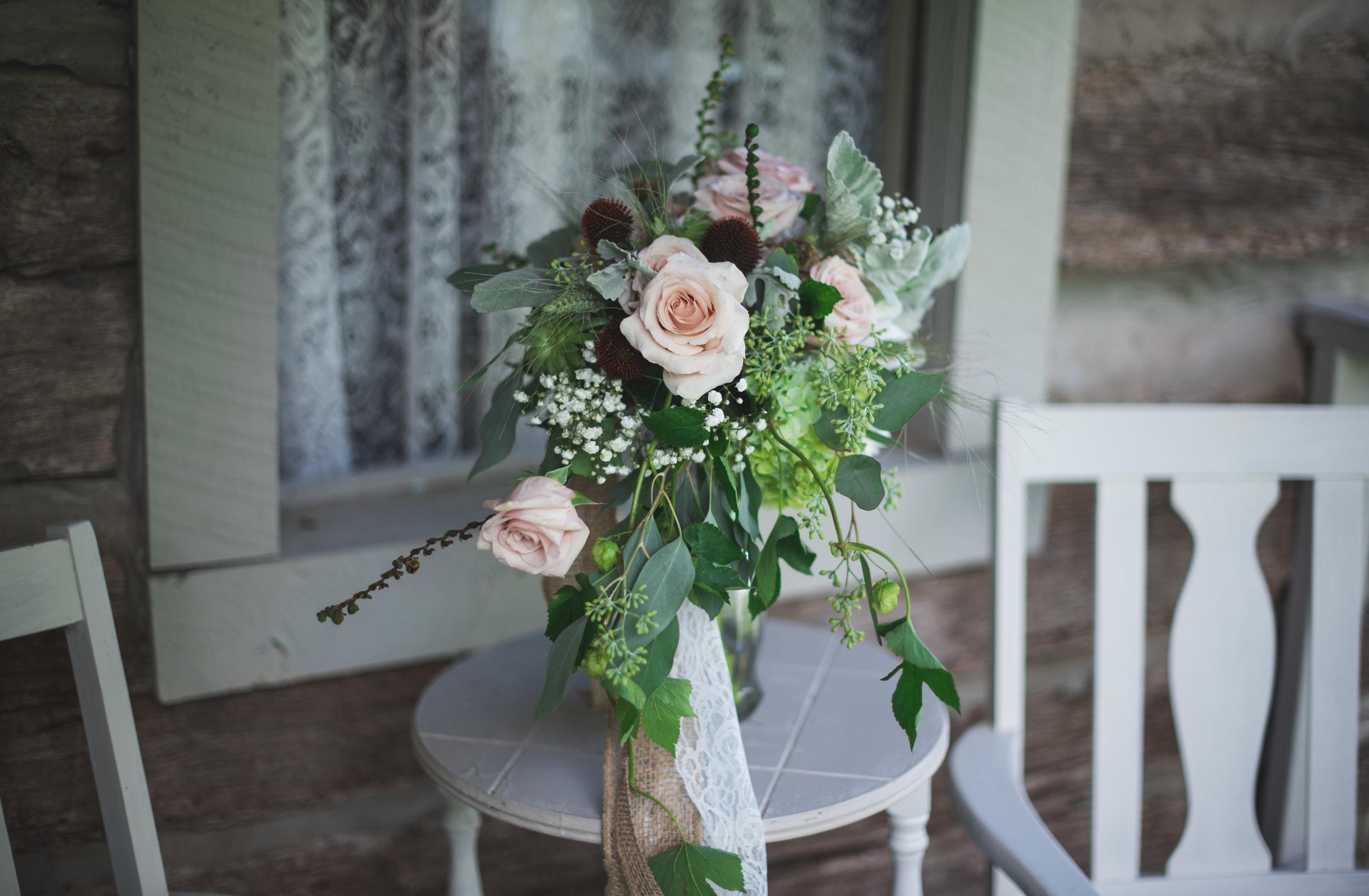 max-meadows-wedding-photographer.jpg