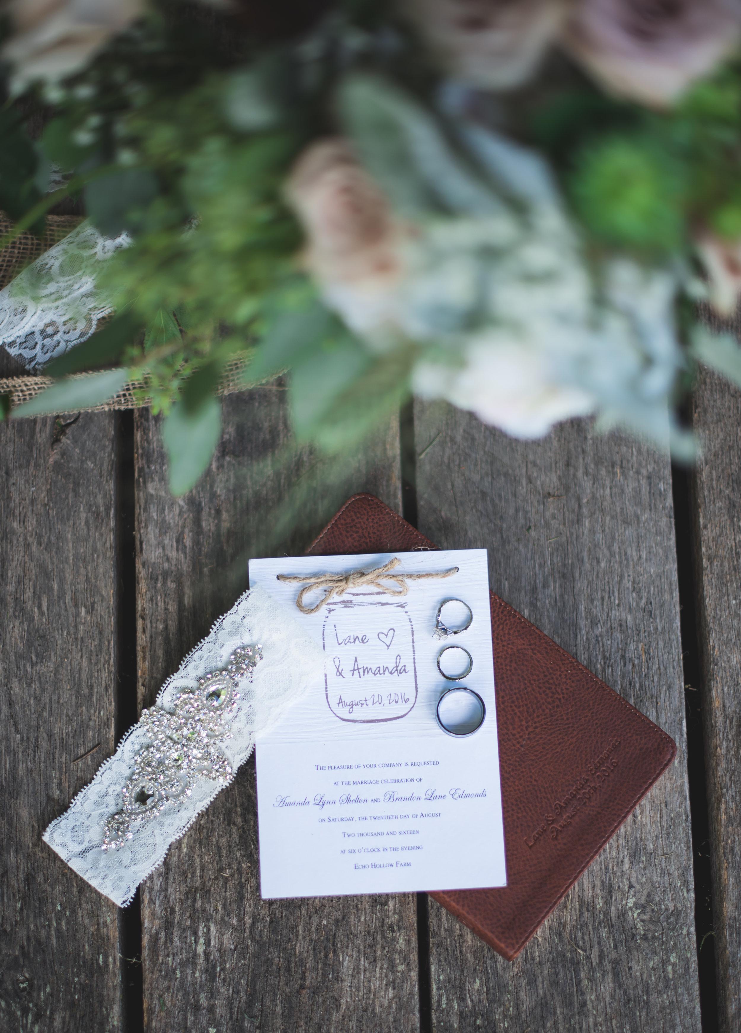 max-meadows-virginia-wedding.jpg