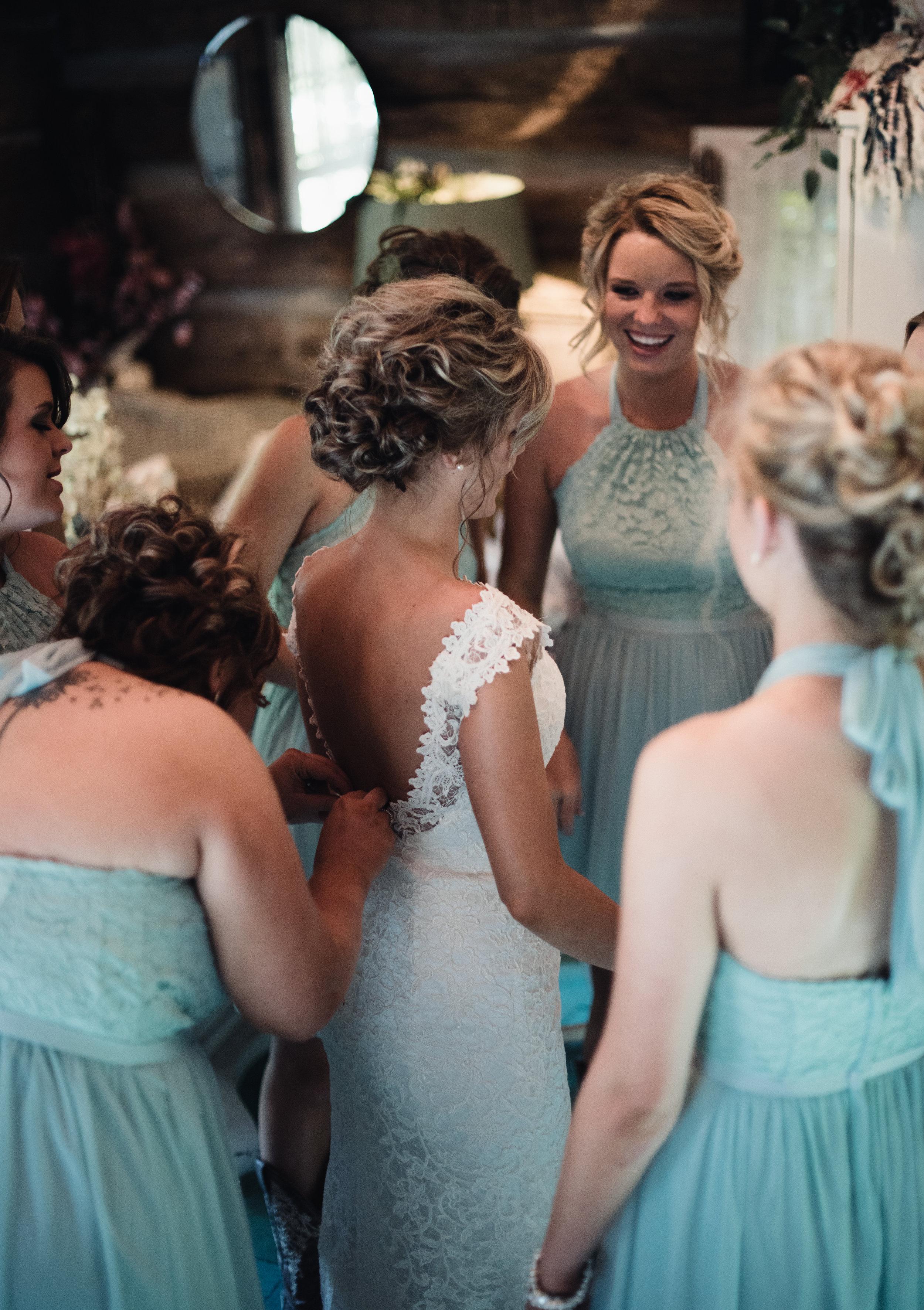 echo-hollow-virginia-wedding.jpg
