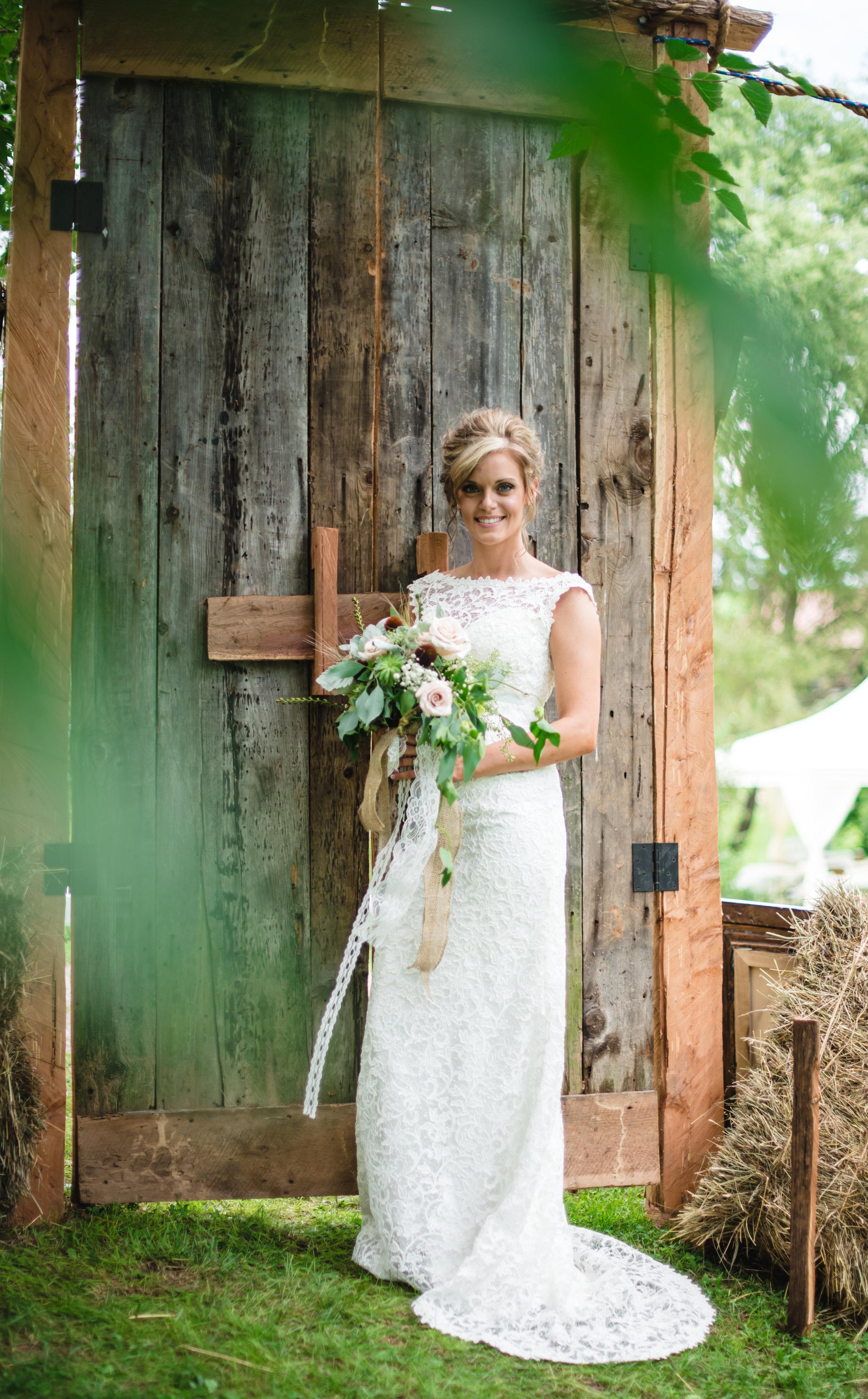 echo-hollow-farm-wedding.jpg