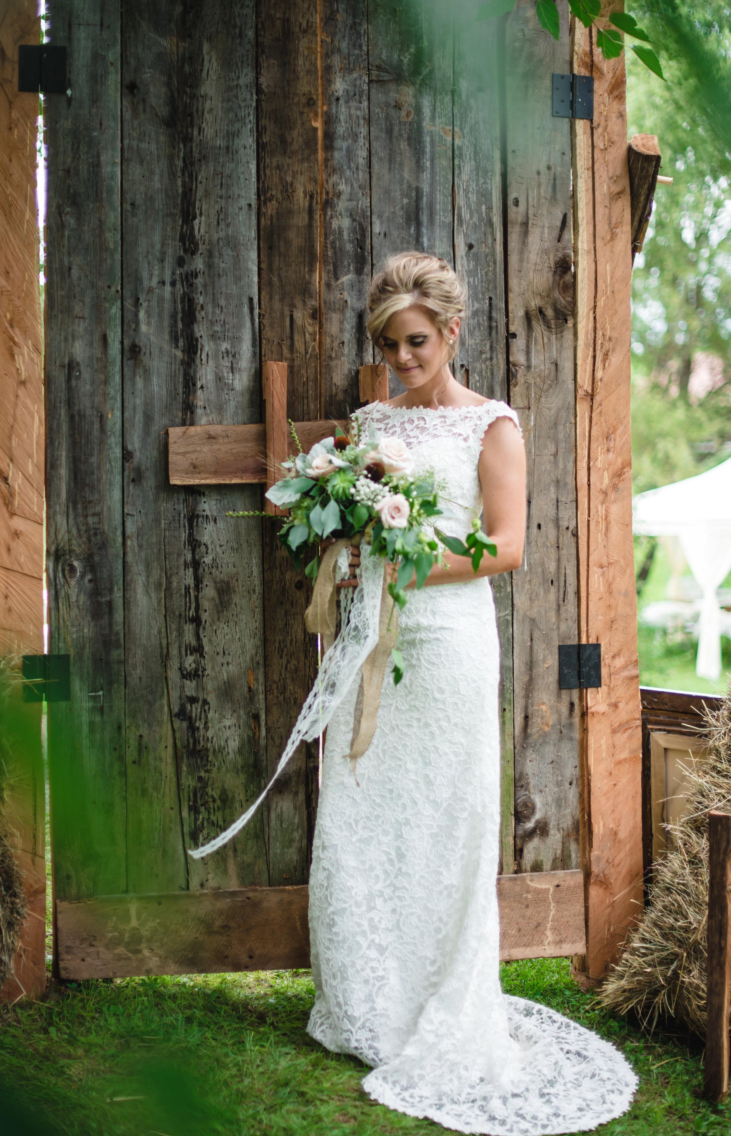 echo-hollow-farm-virginia-wedding.jpg